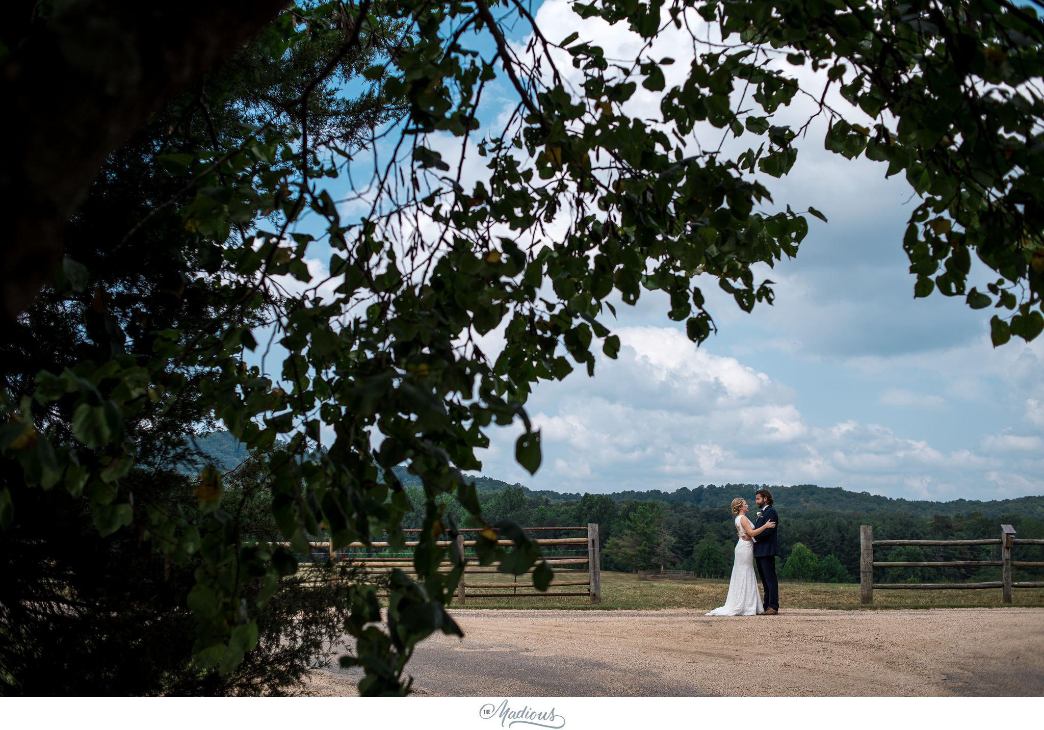 charlottesville wedding_11.jpg