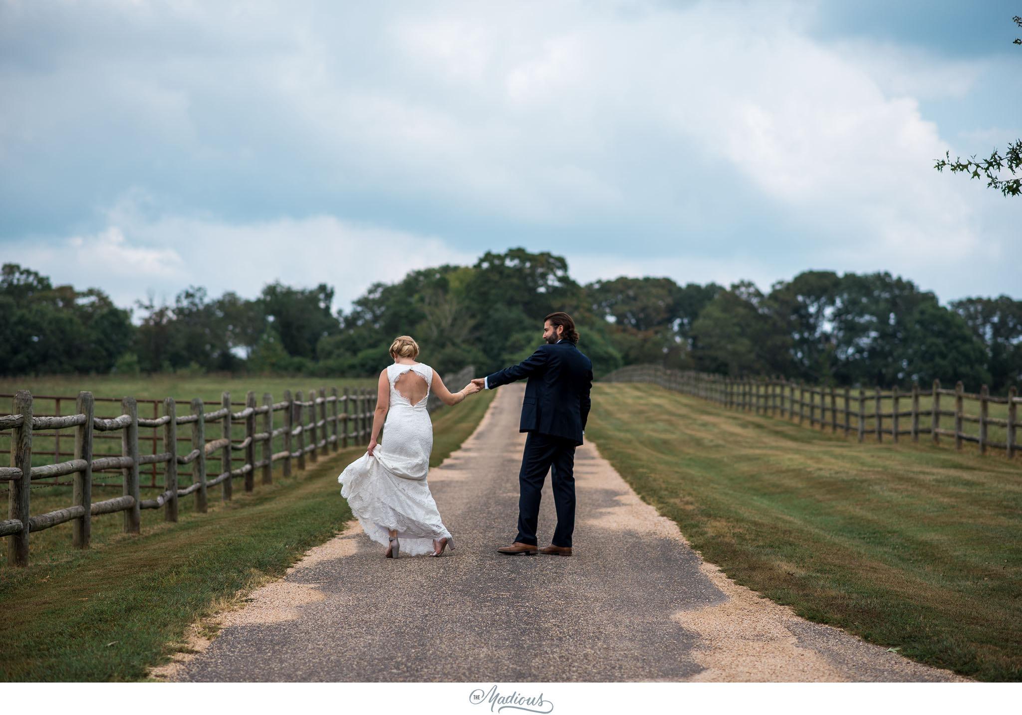 charlottesville wedding_12.jpg