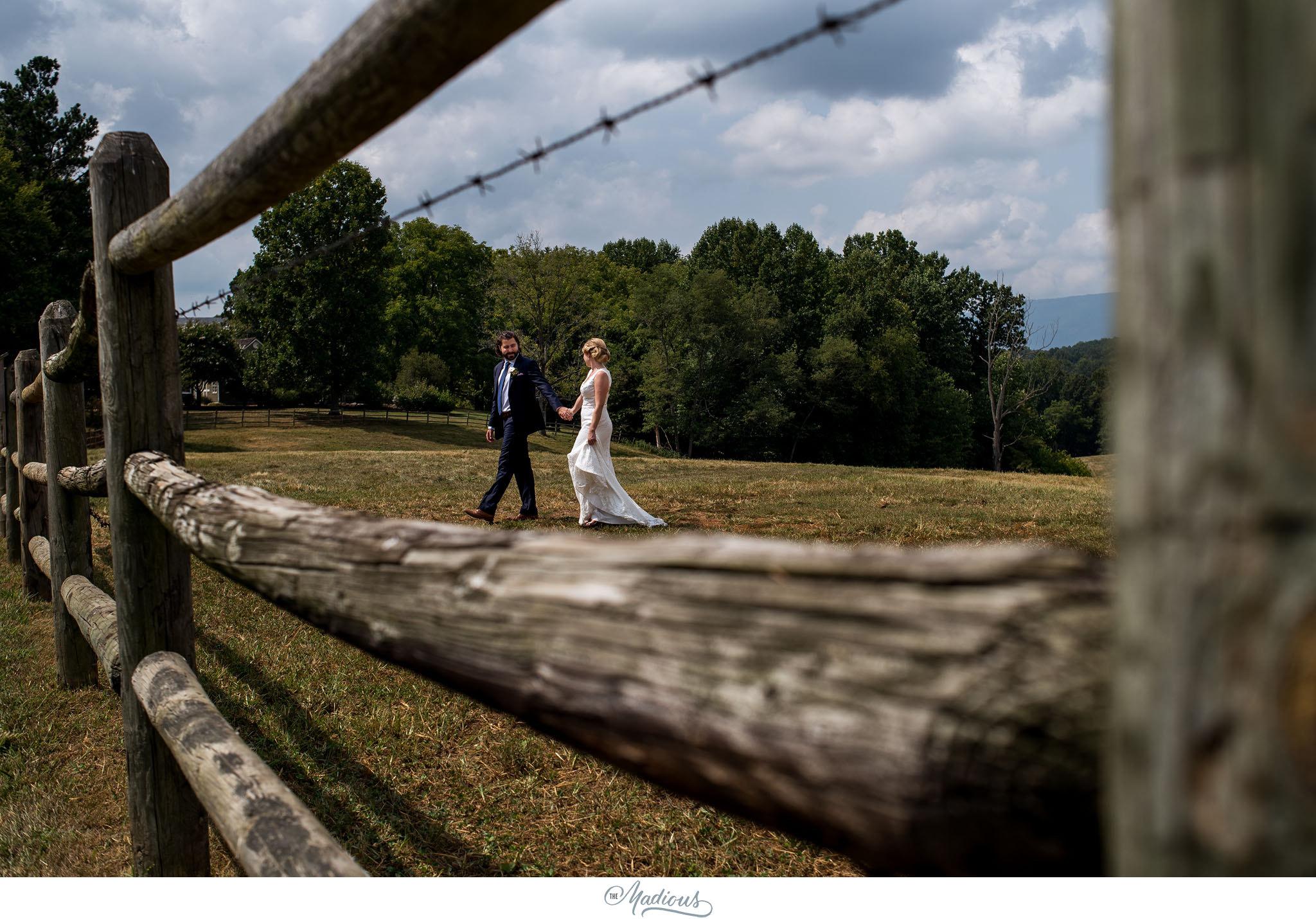 charlottesville wedding_15.jpg