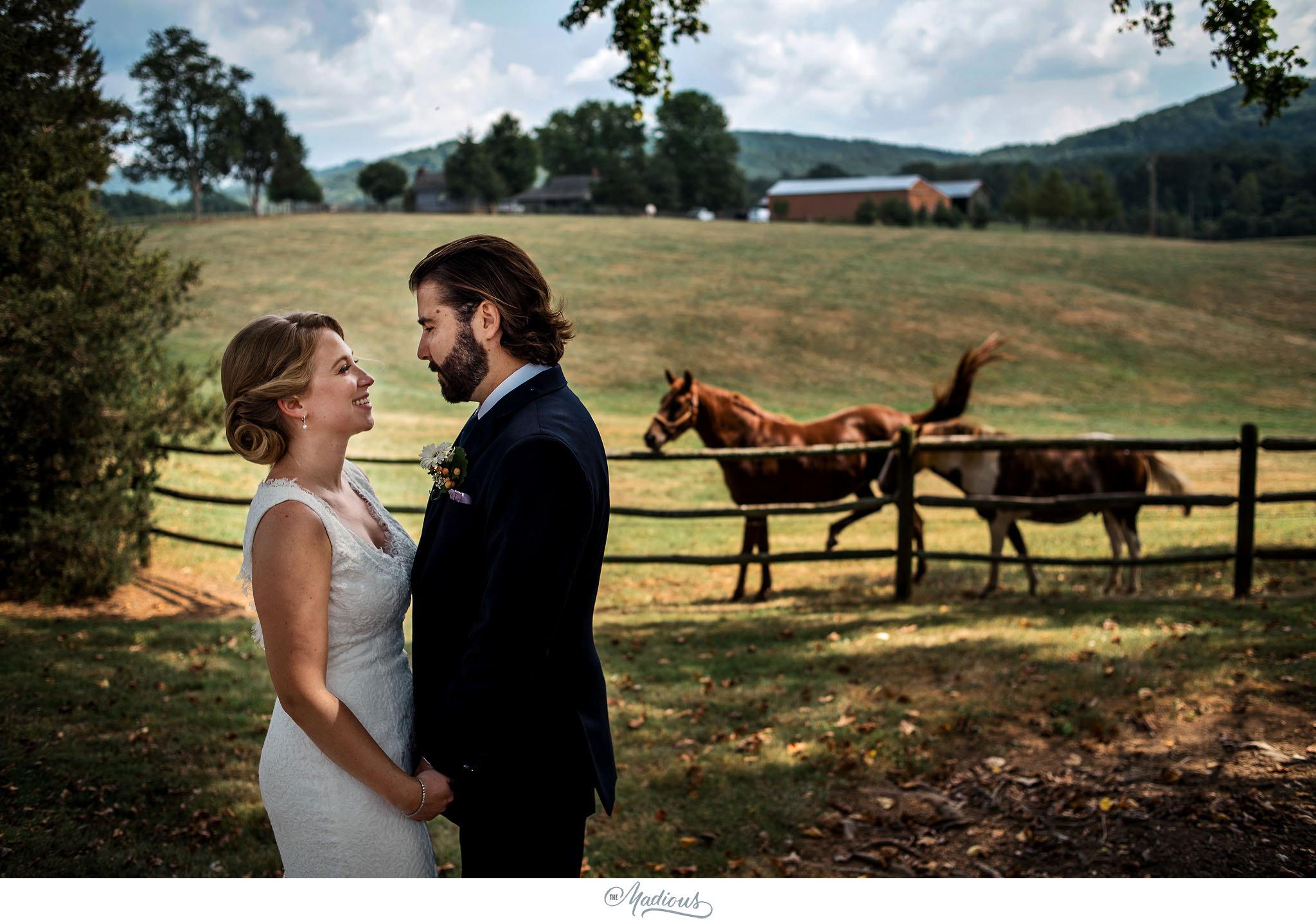 charlottesville wedding_17.jpg