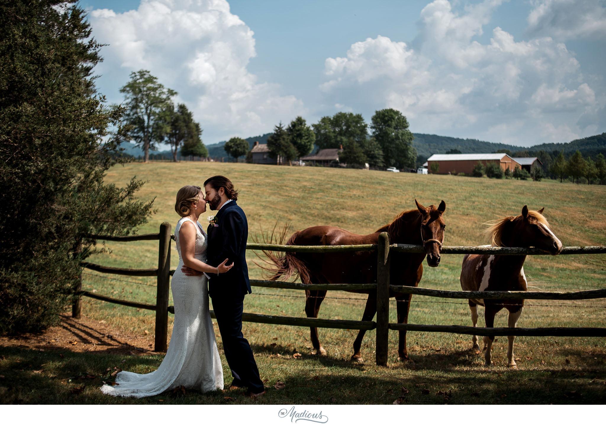 charlottesville wedding_16.jpg