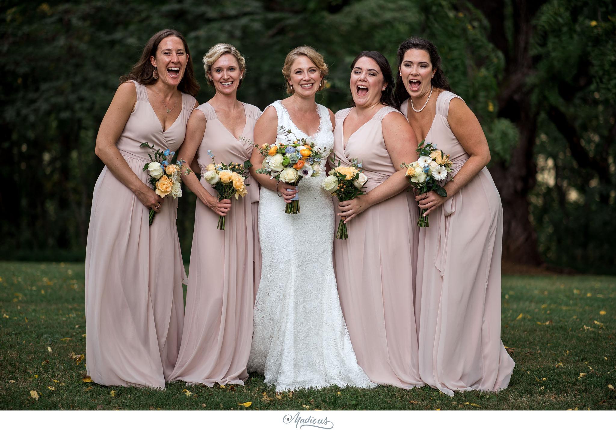 charlottesville wedding_18.jpg