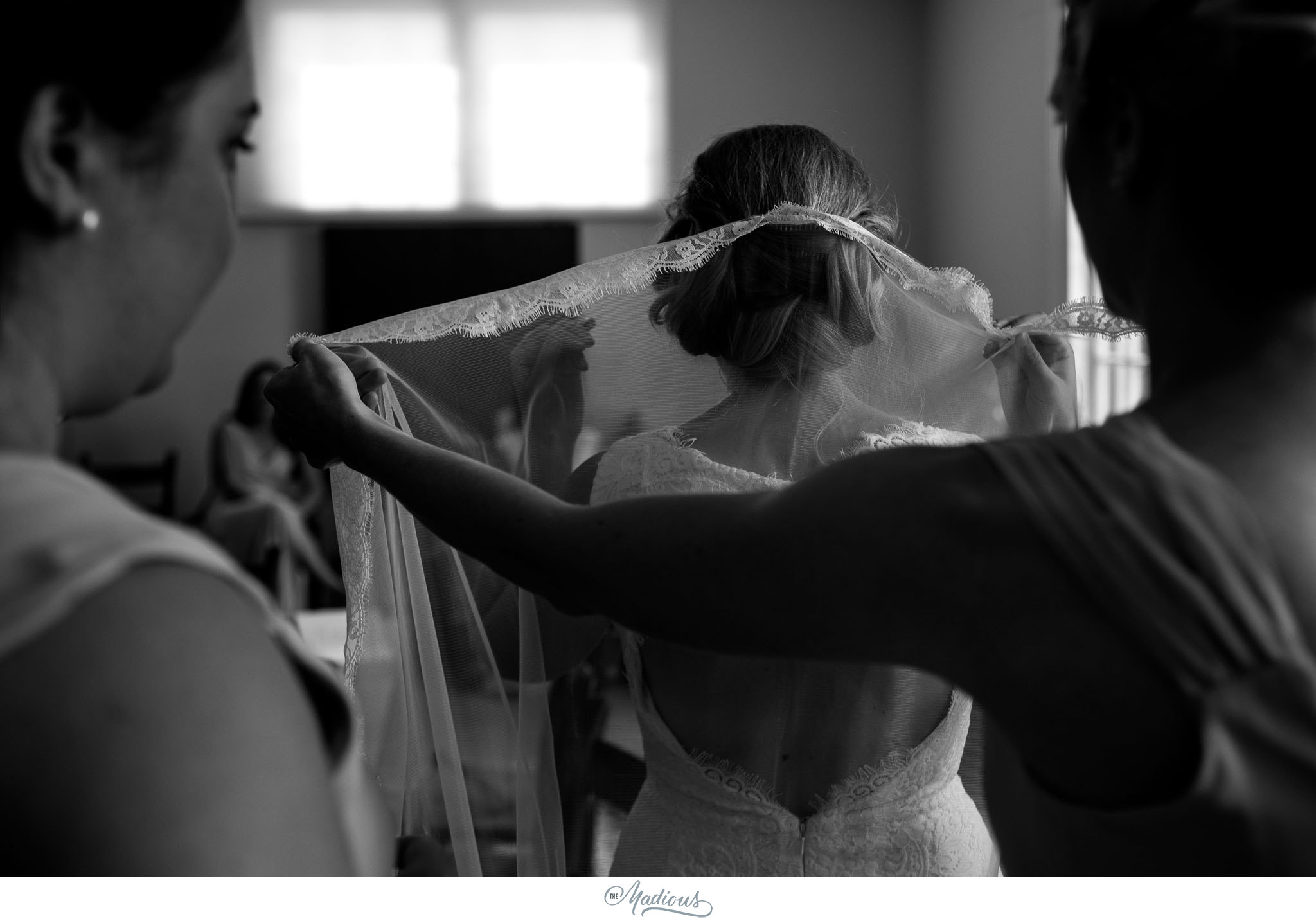 charlottesville wedding_21.jpg