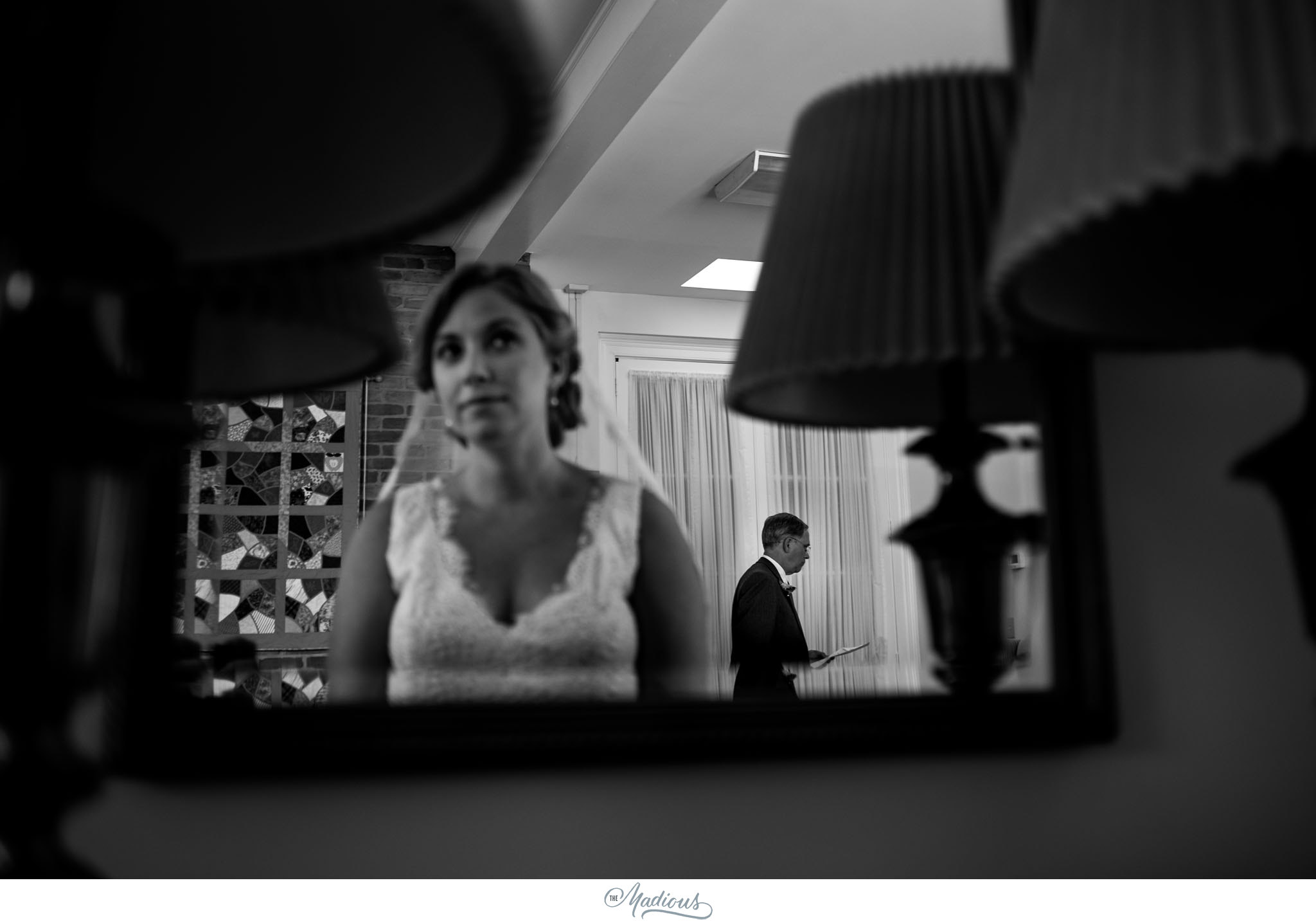 charlottesville wedding_22.jpg
