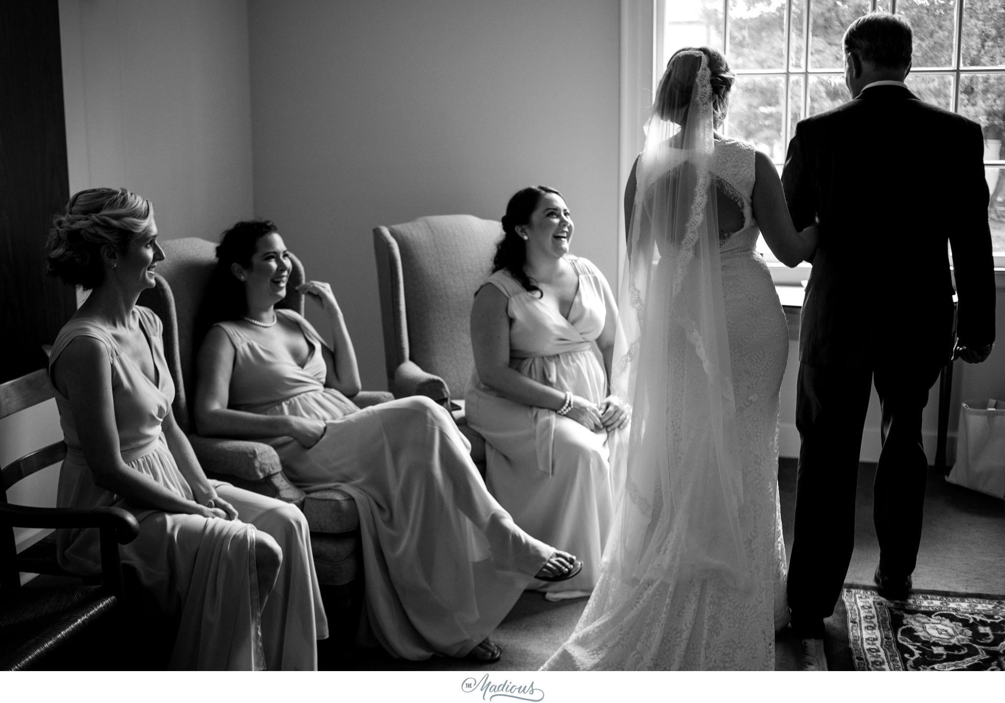 charlottesville wedding_25.jpg