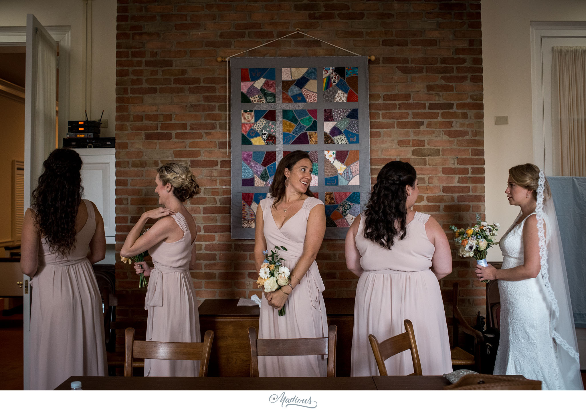 charlottesville wedding_26.jpg