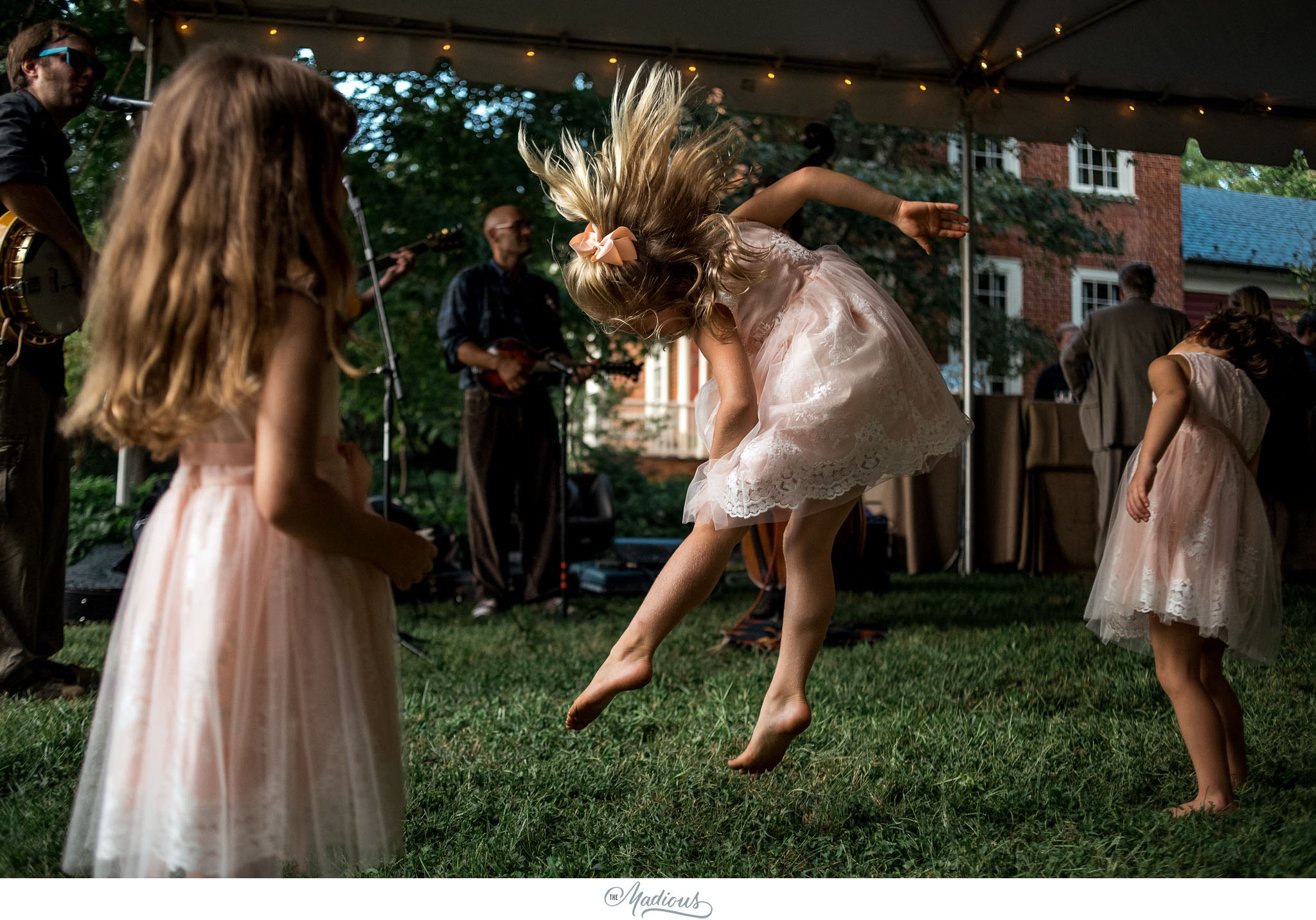 charlottesville wedding_32.jpg