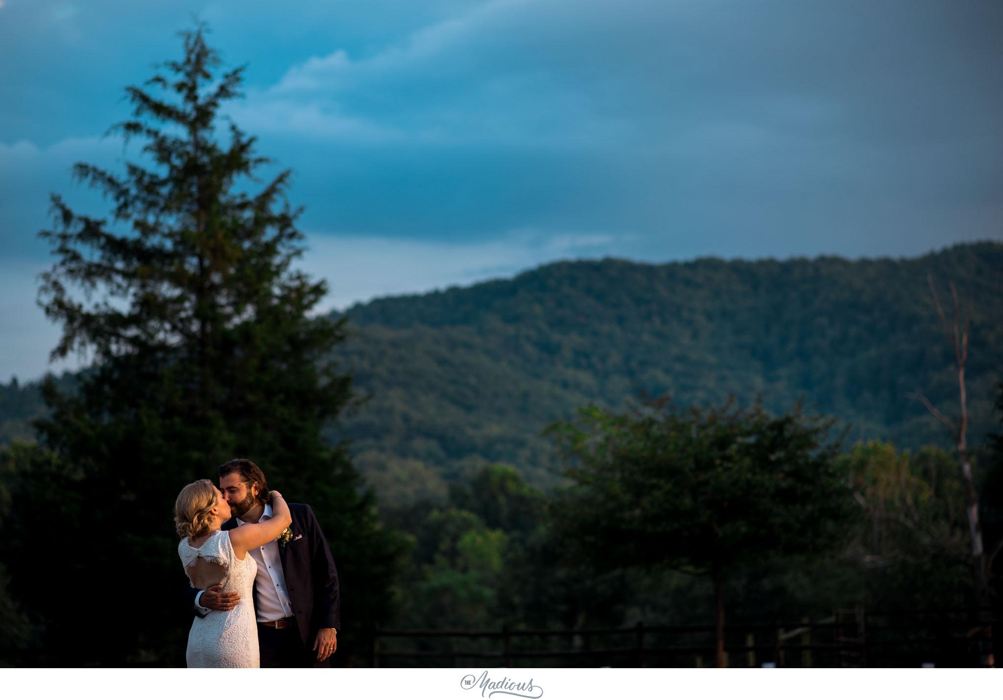 charlottesville wedding_34.jpg