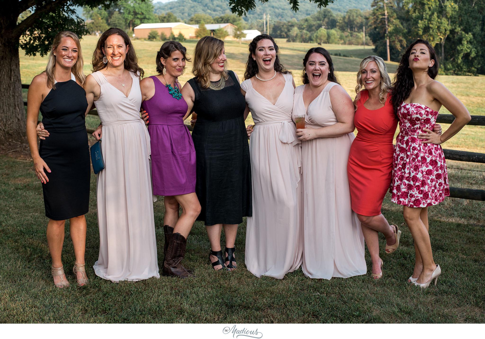 charlottesville wedding_33.jpg
