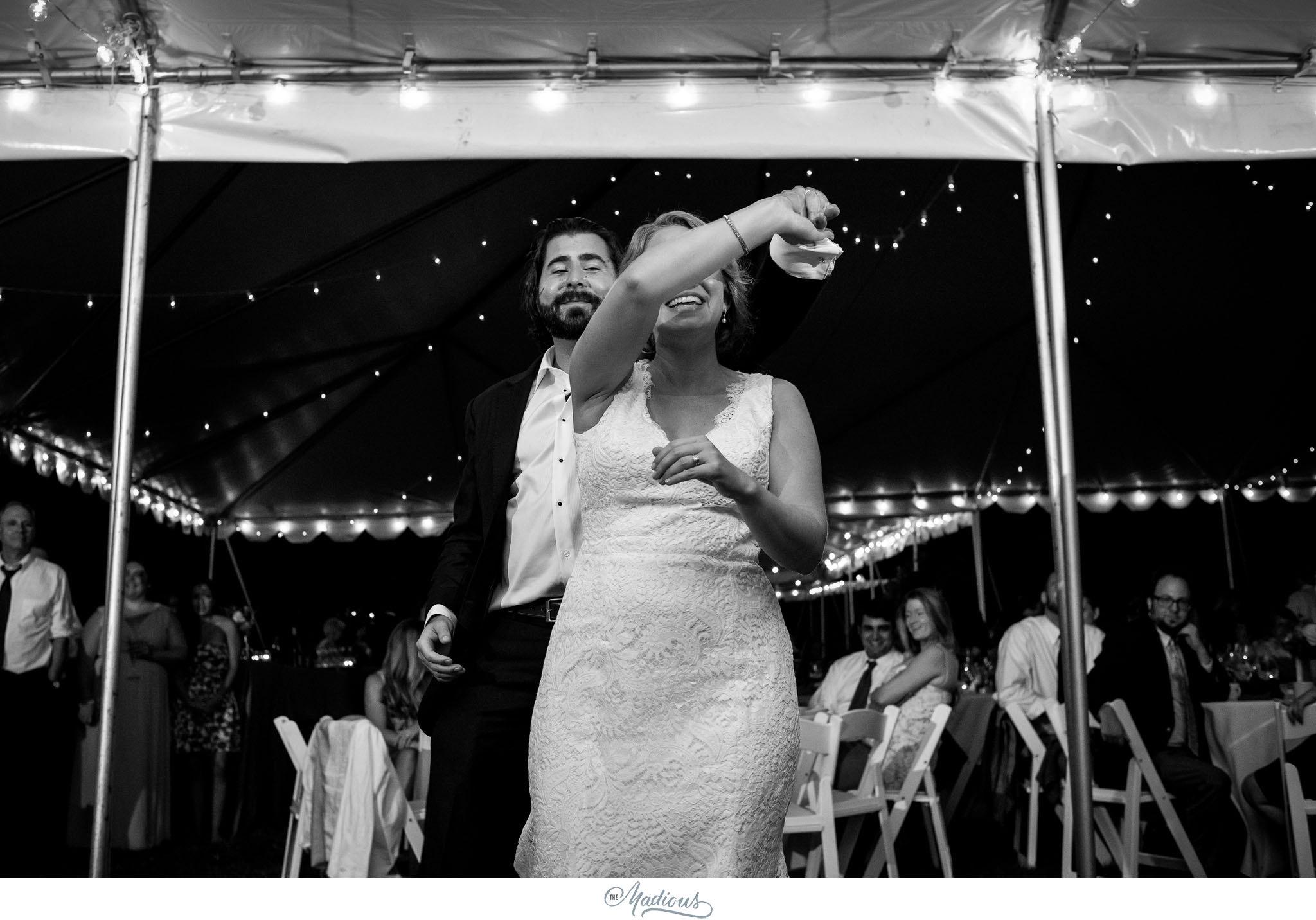 charlottesville wedding_40.jpg