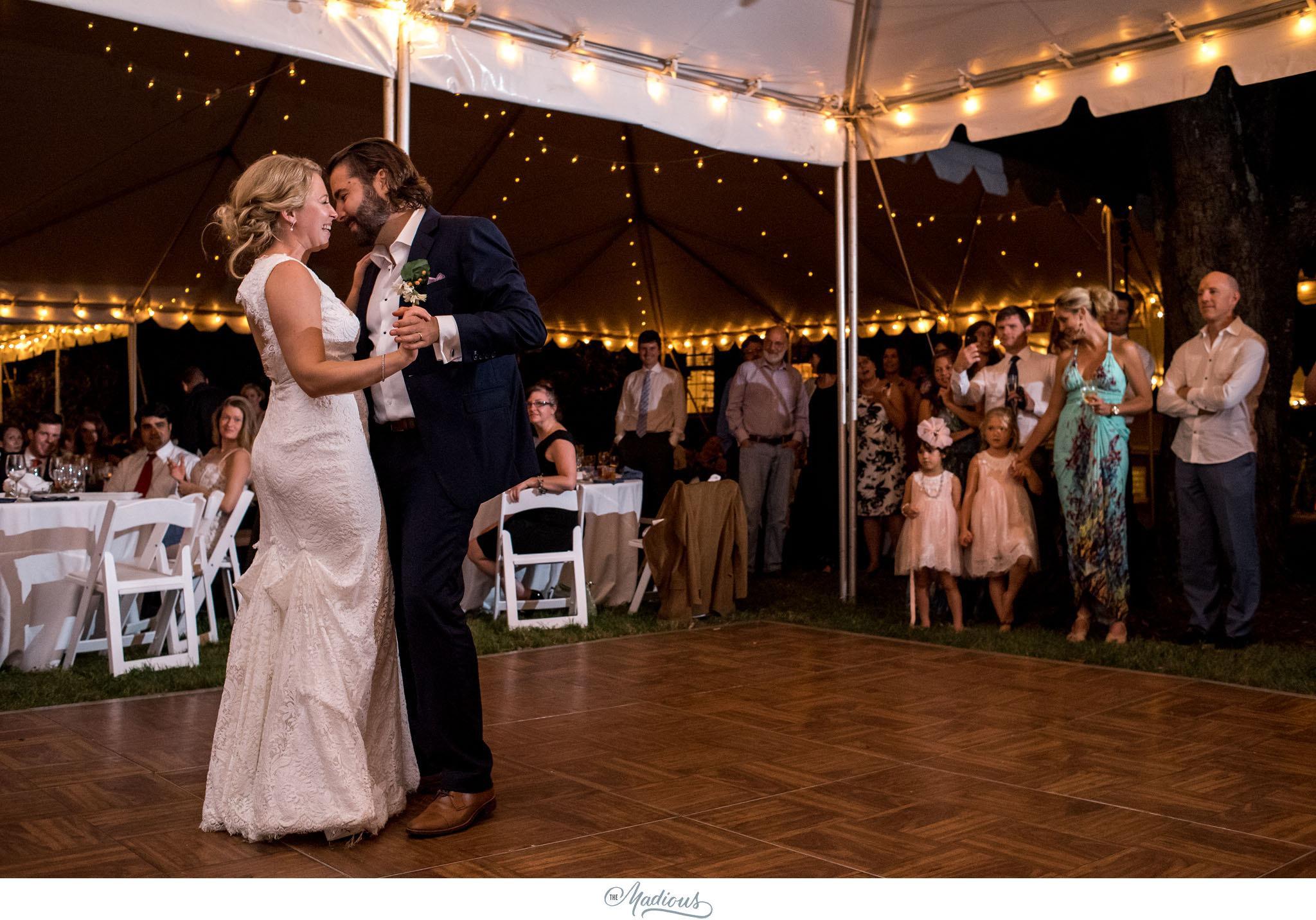 charlottesville wedding_39.jpg