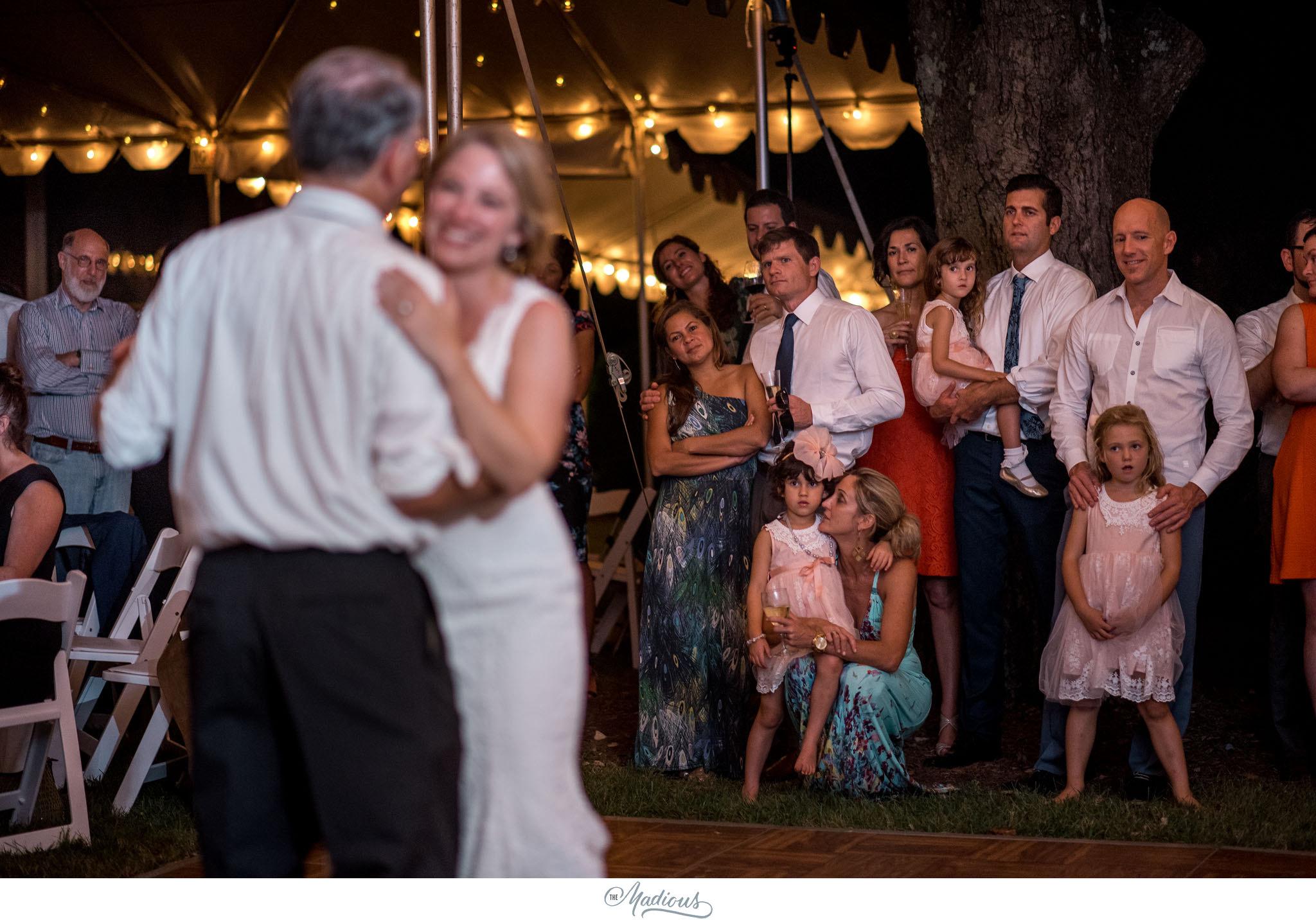 charlottesville wedding_42.jpg
