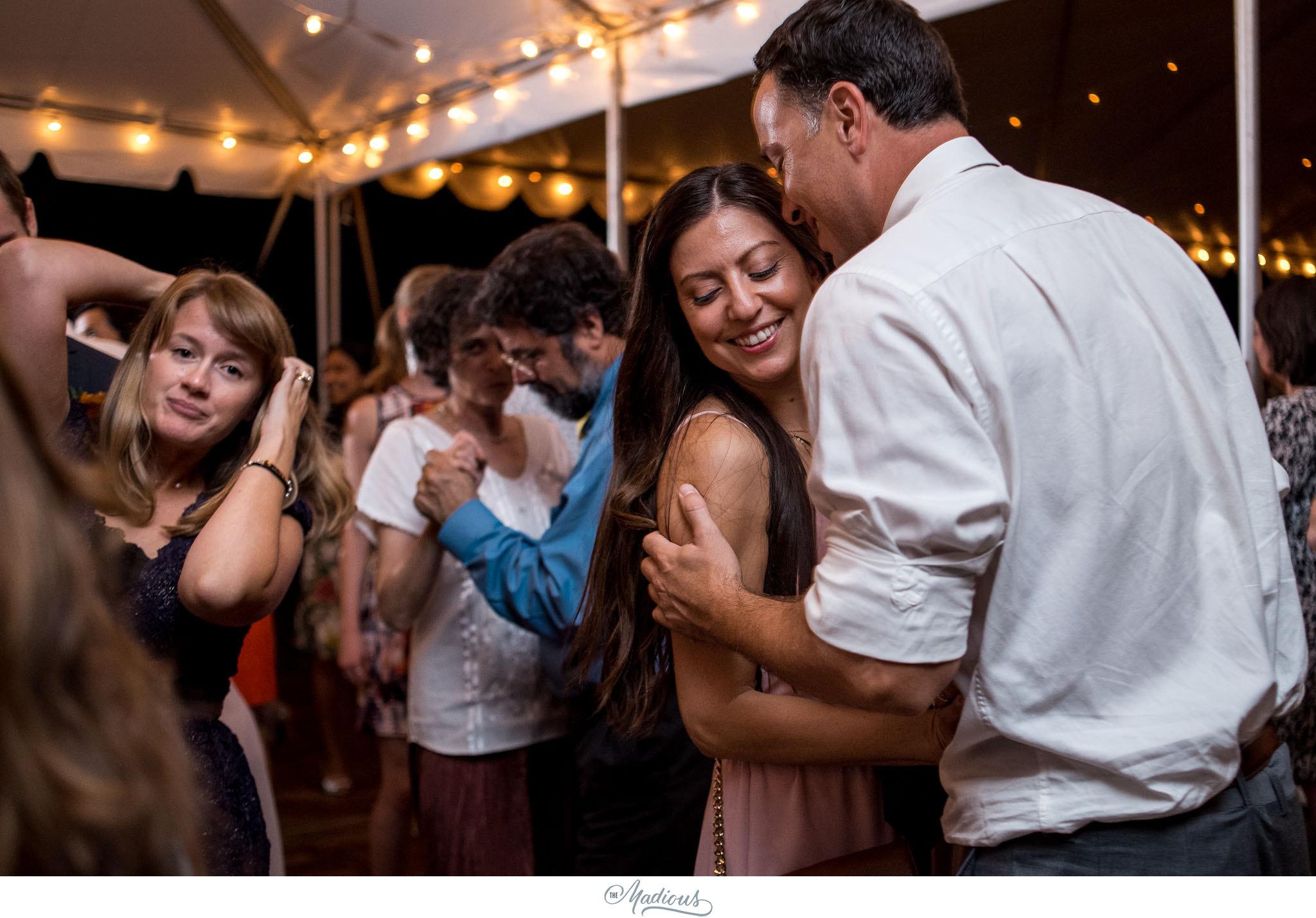 charlottesville wedding_45.jpg