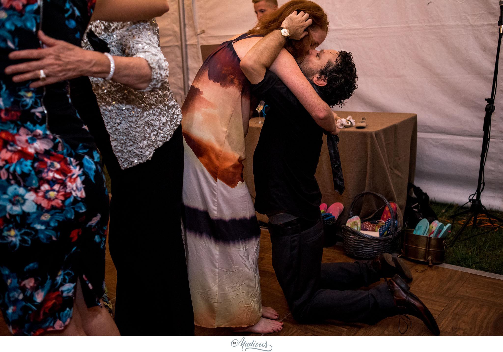 charlottesville wedding_51.jpg