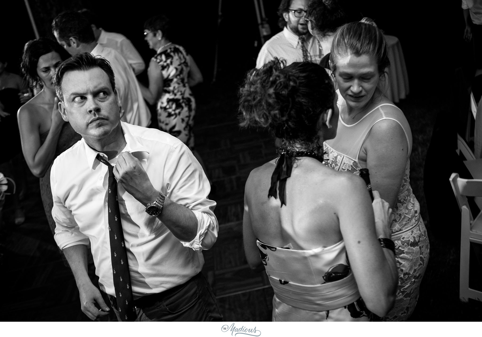 charlottesville wedding_54.jpg