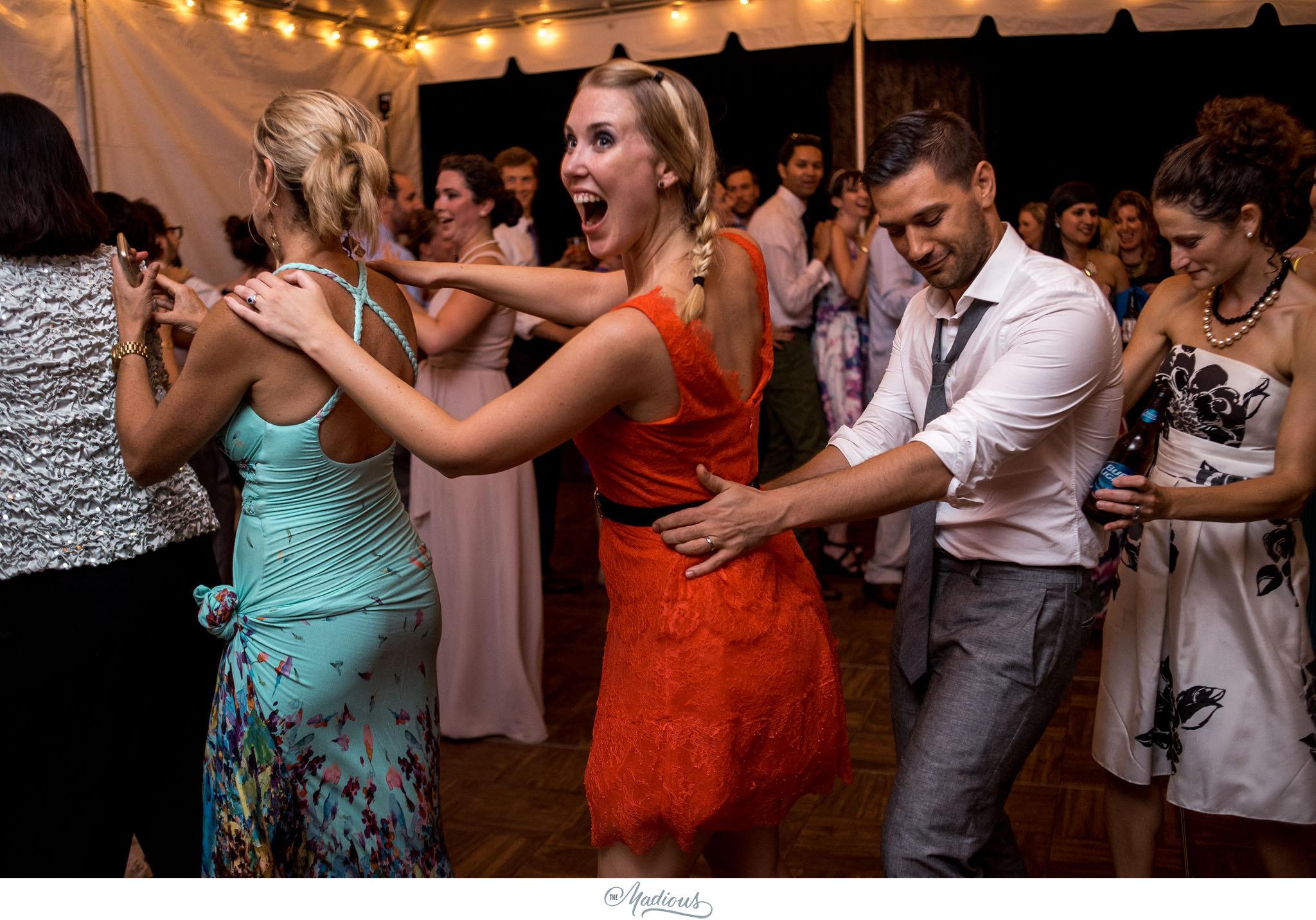 charlottesville wedding_56.jpg