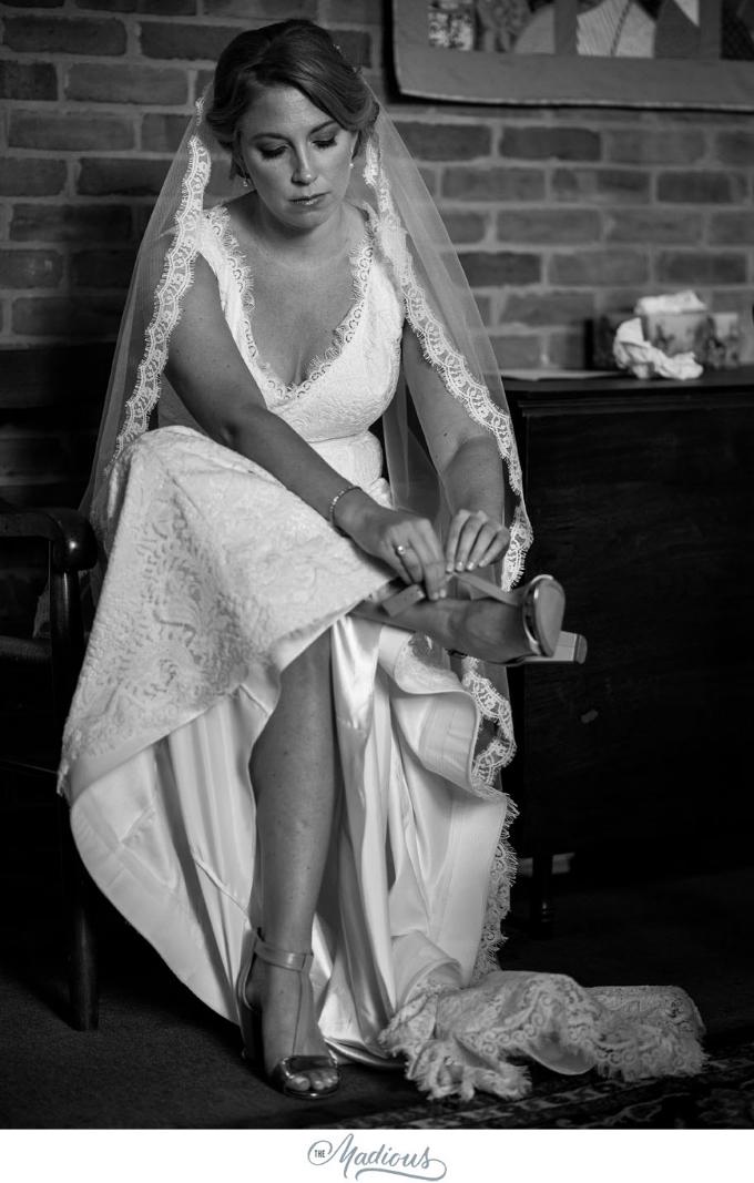 charlottesville wedding_24.jpg