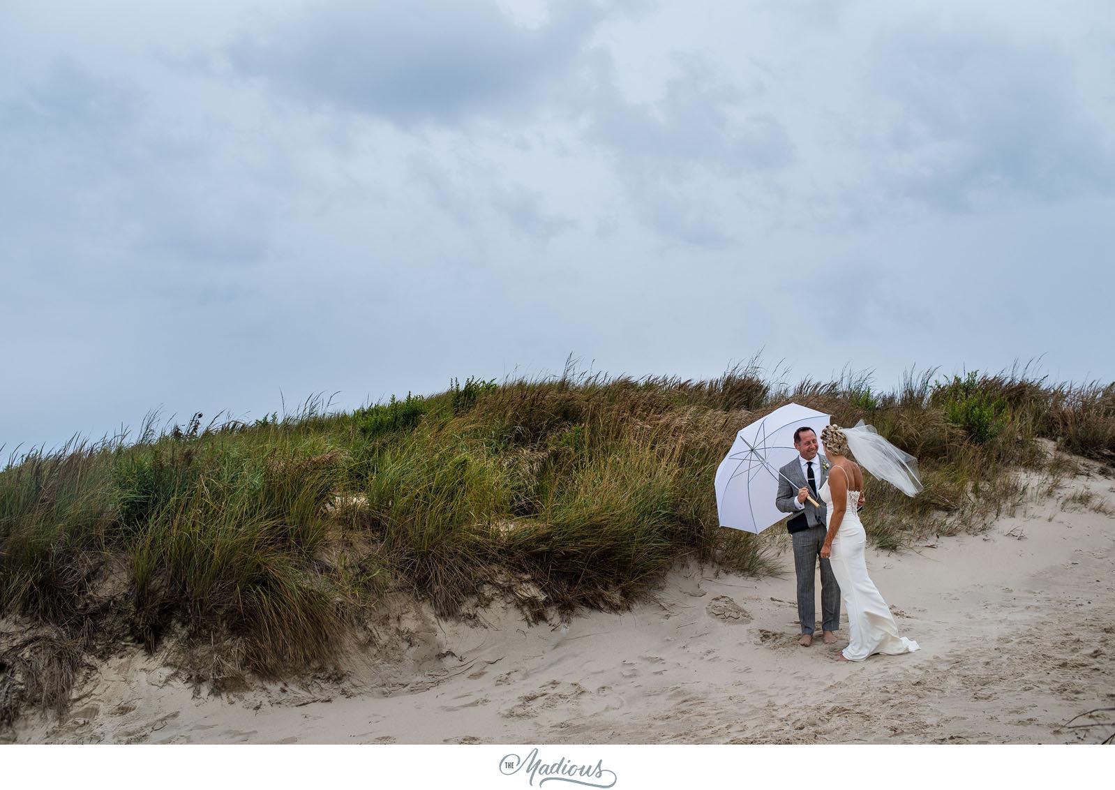 virginia beach wedding_16.jpg