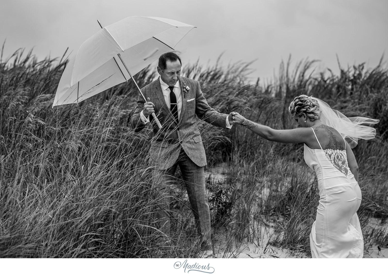virginia beach wedding_17.jpg