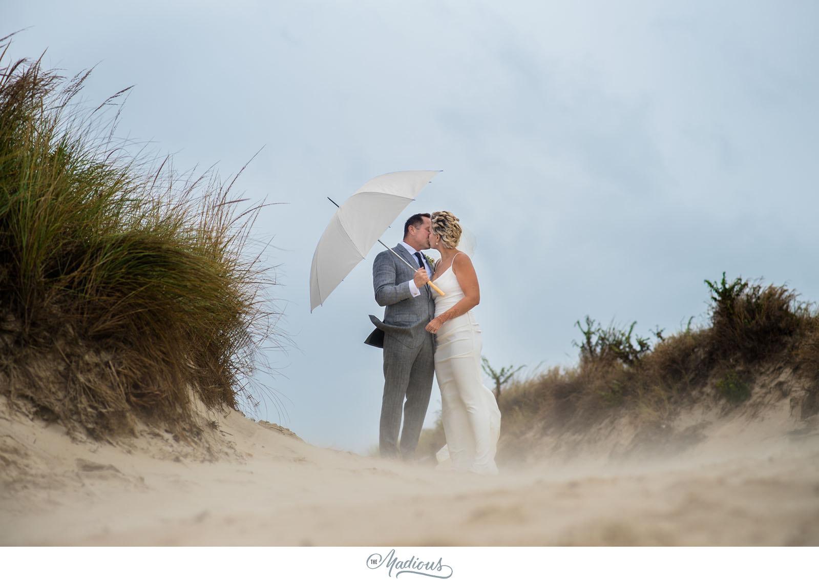 virginia beach wedding_55.jpg