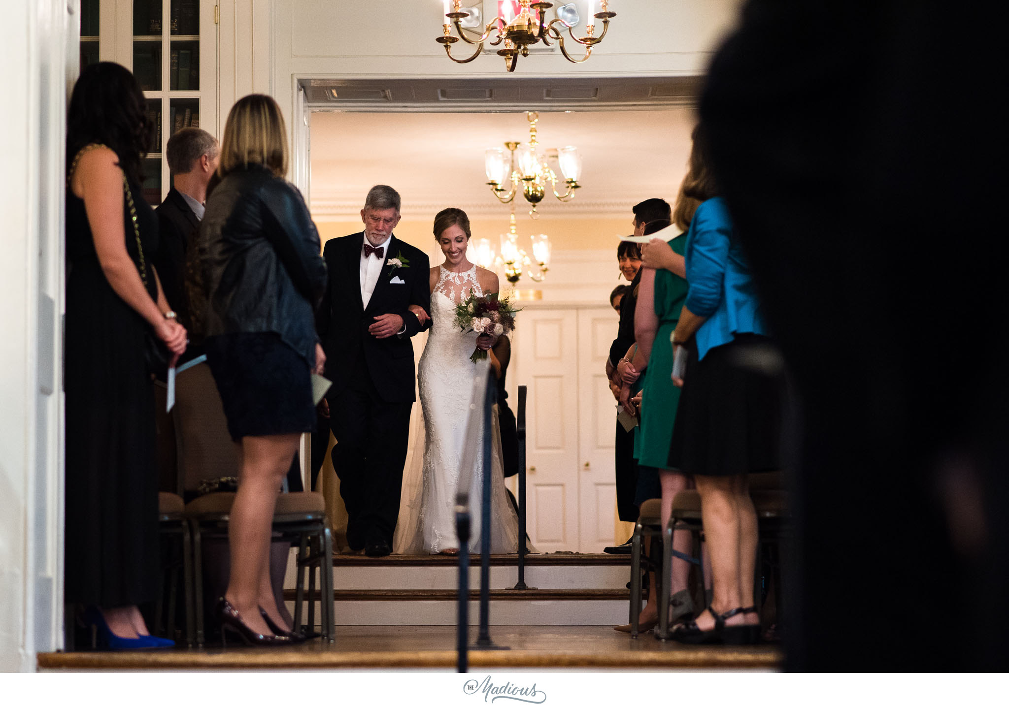 Glenview Mansion Wedding_0031.JPG
