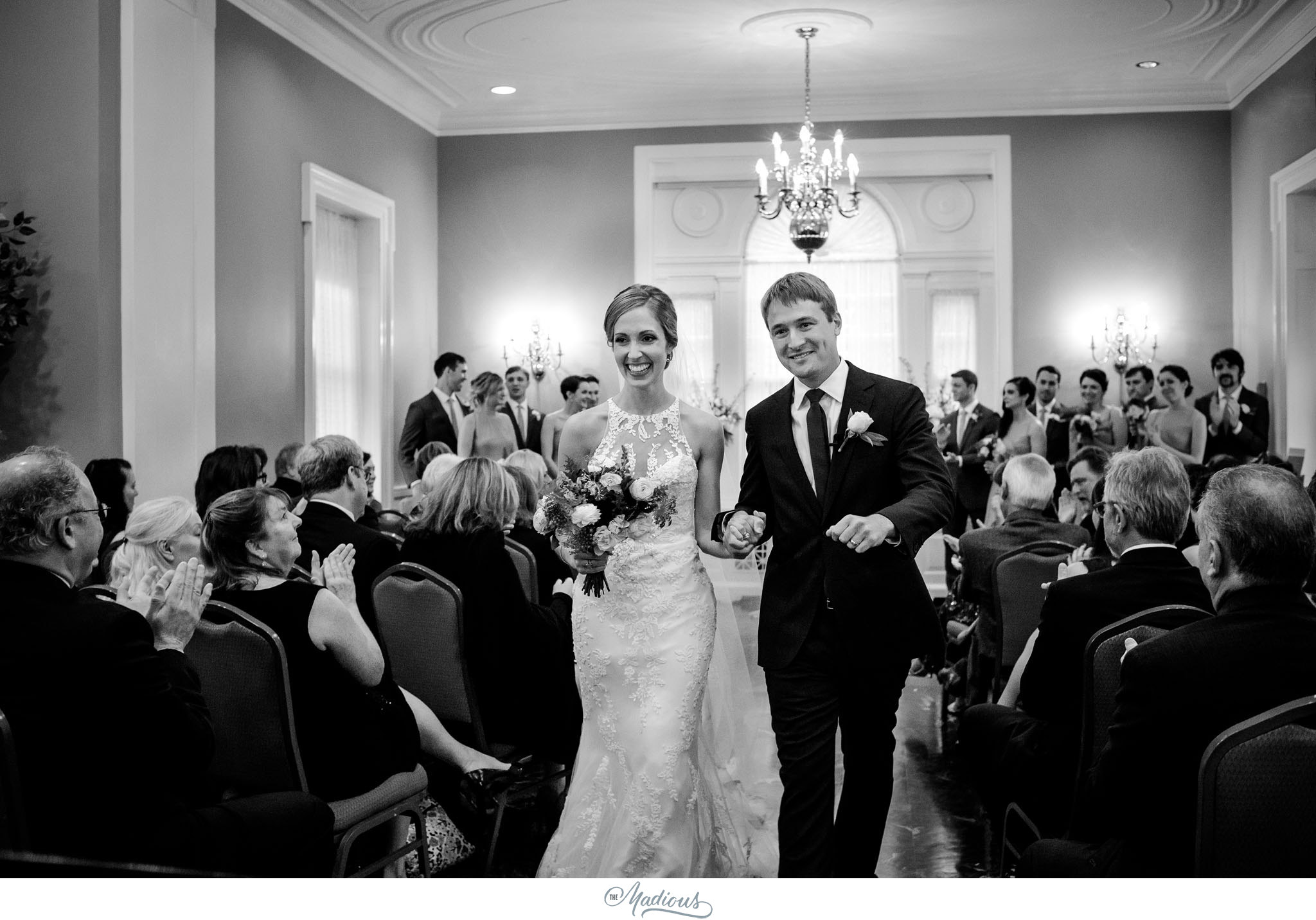 Glenview Mansion Wedding_0037.JPG