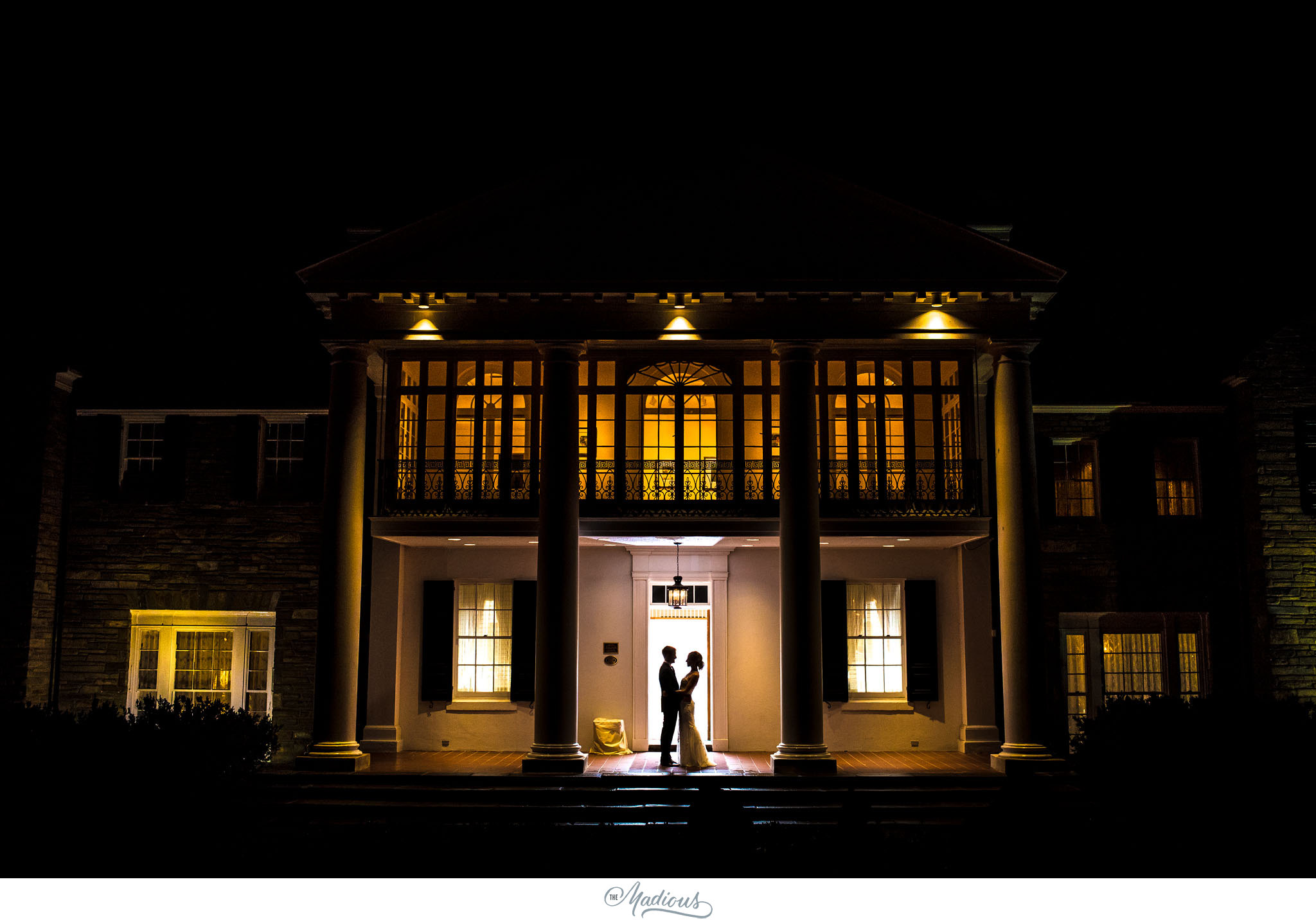 Glenview Mansion Wedding_0054.JPG