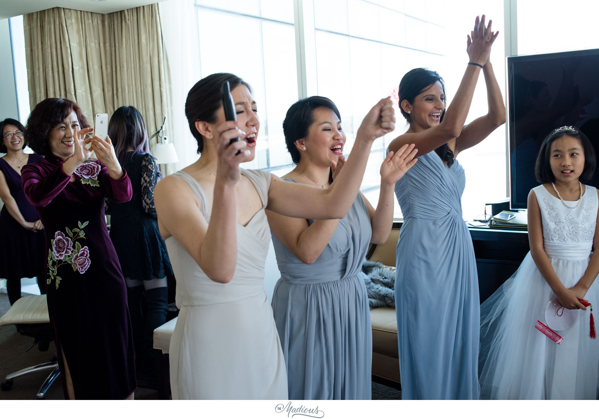 four seasons baltimore chinese wedding_11.jpg