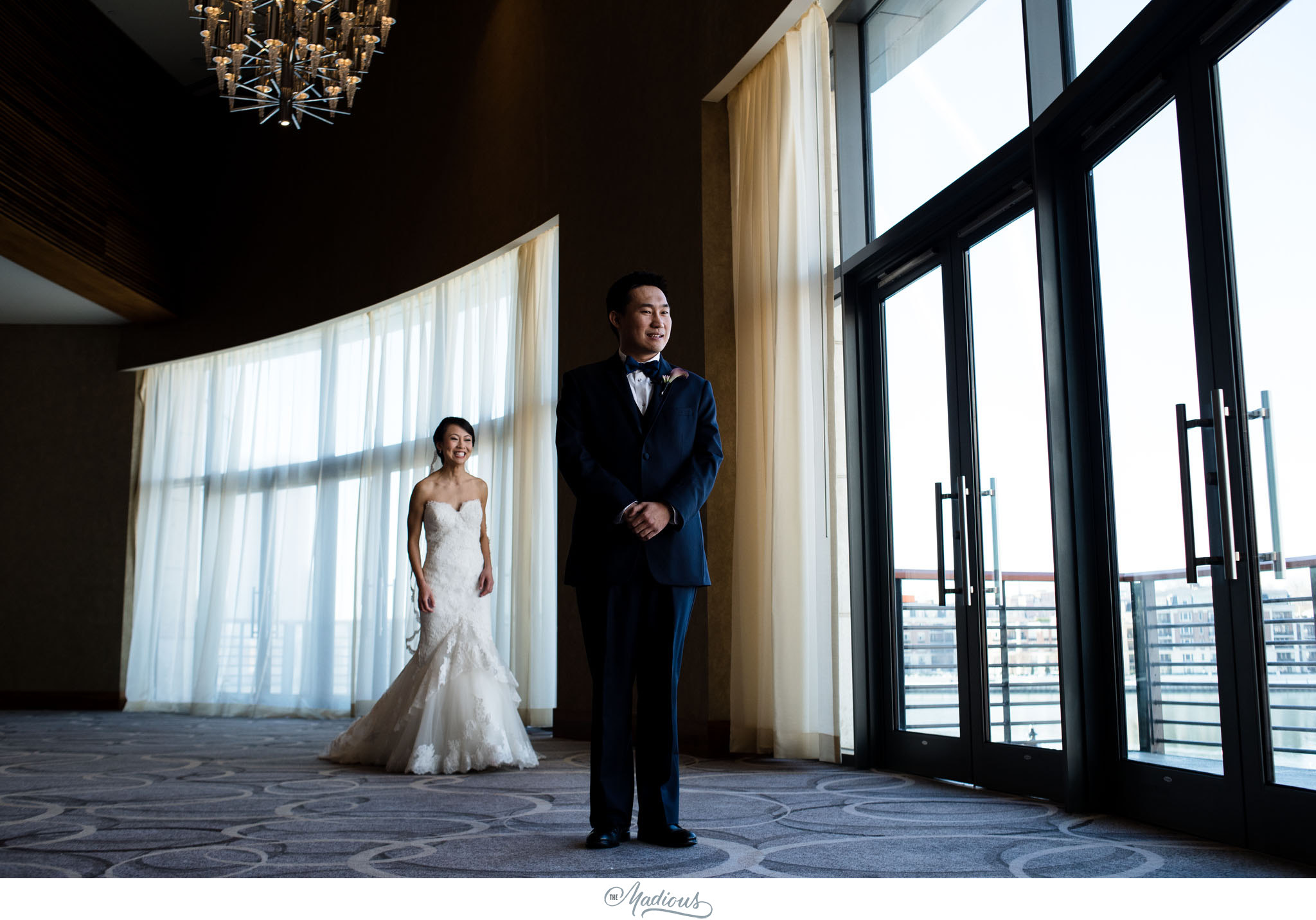 four seasons baltimore chinese wedding_15.jpg