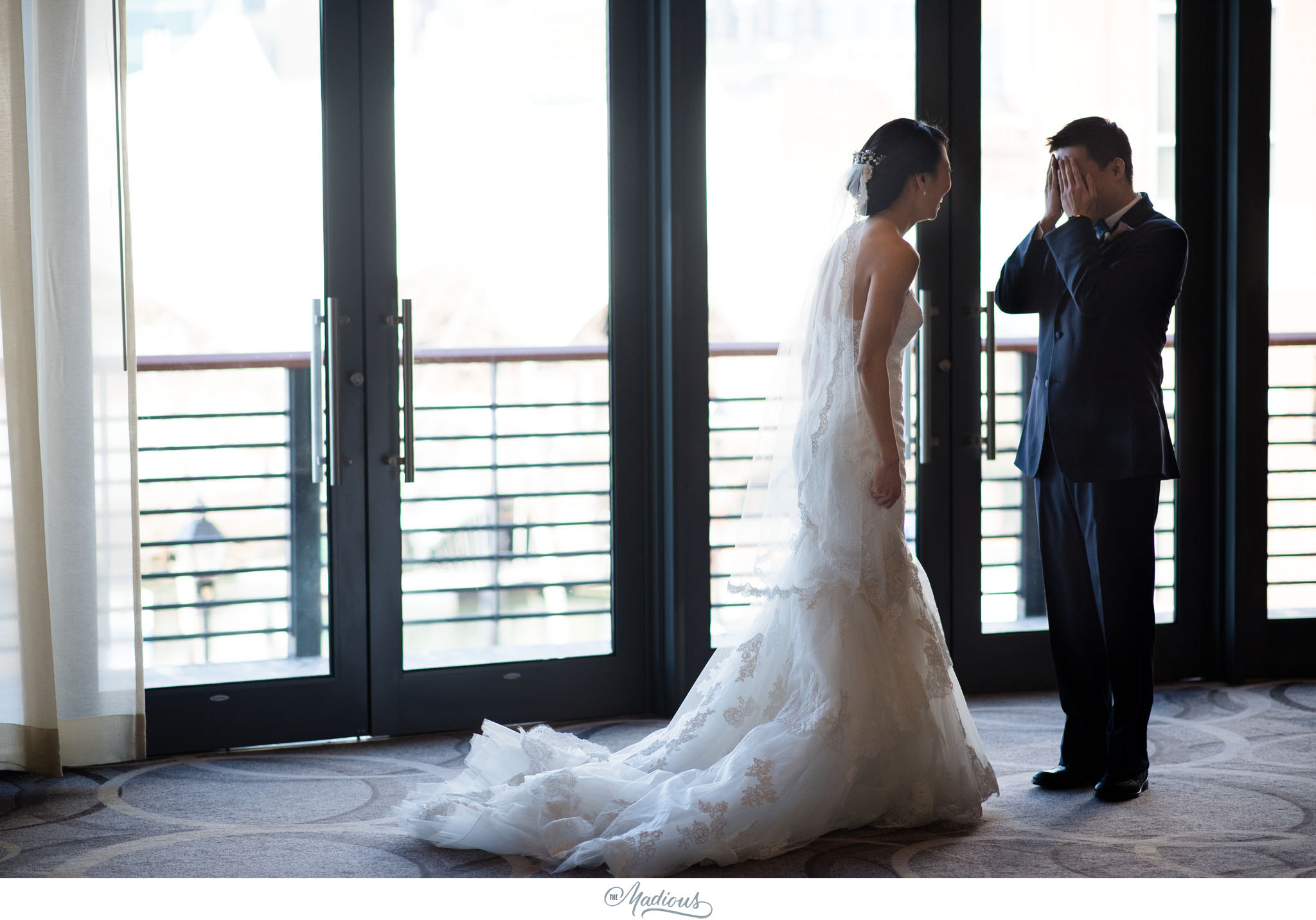 four seasons baltimore chinese wedding_16.jpg
