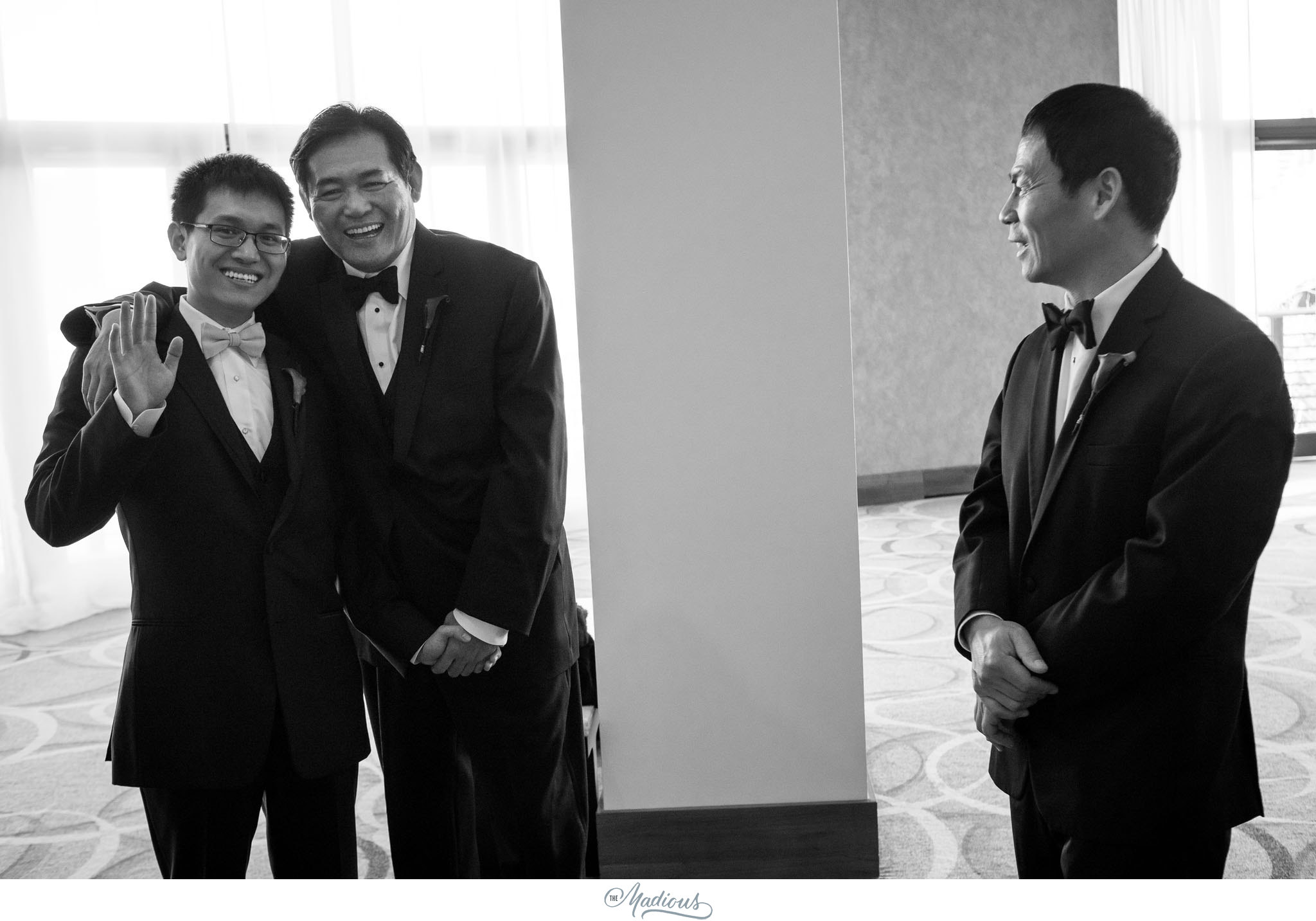 four seasons baltimore chinese wedding_19.jpg