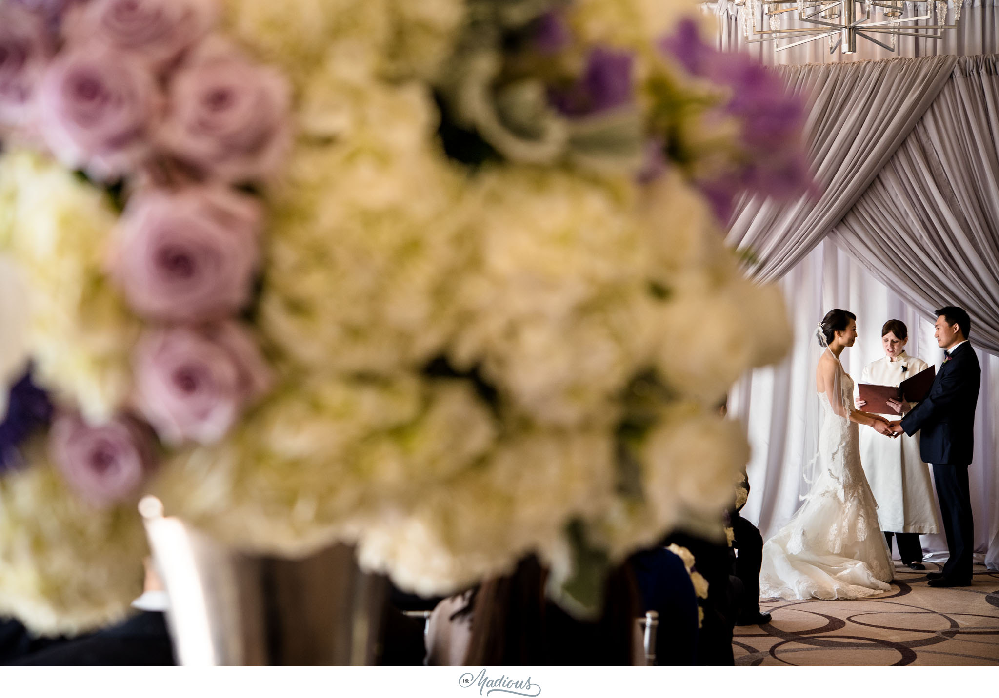 four seasons baltimore chinese wedding_27.jpg