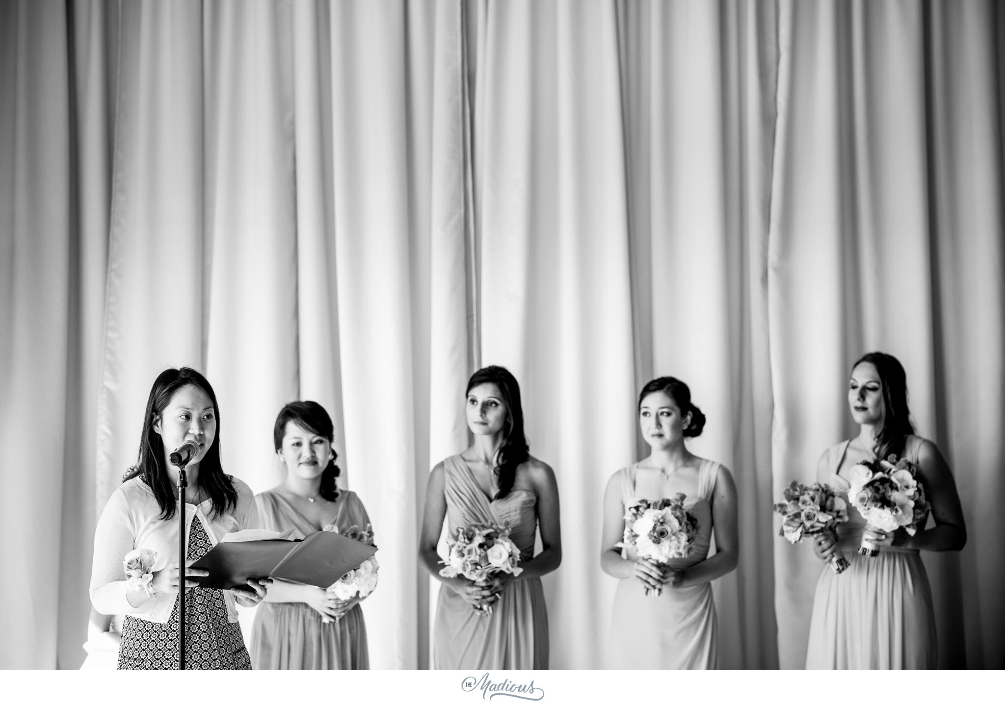 four seasons baltimore chinese wedding_28.jpg