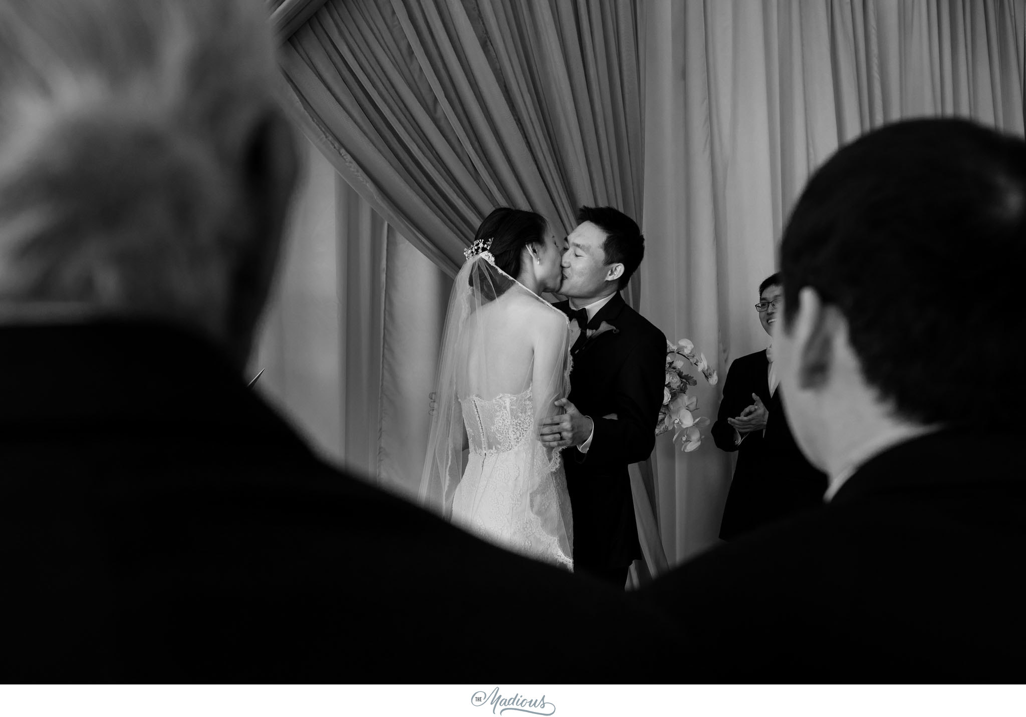 four seasons baltimore chinese wedding_30.jpg