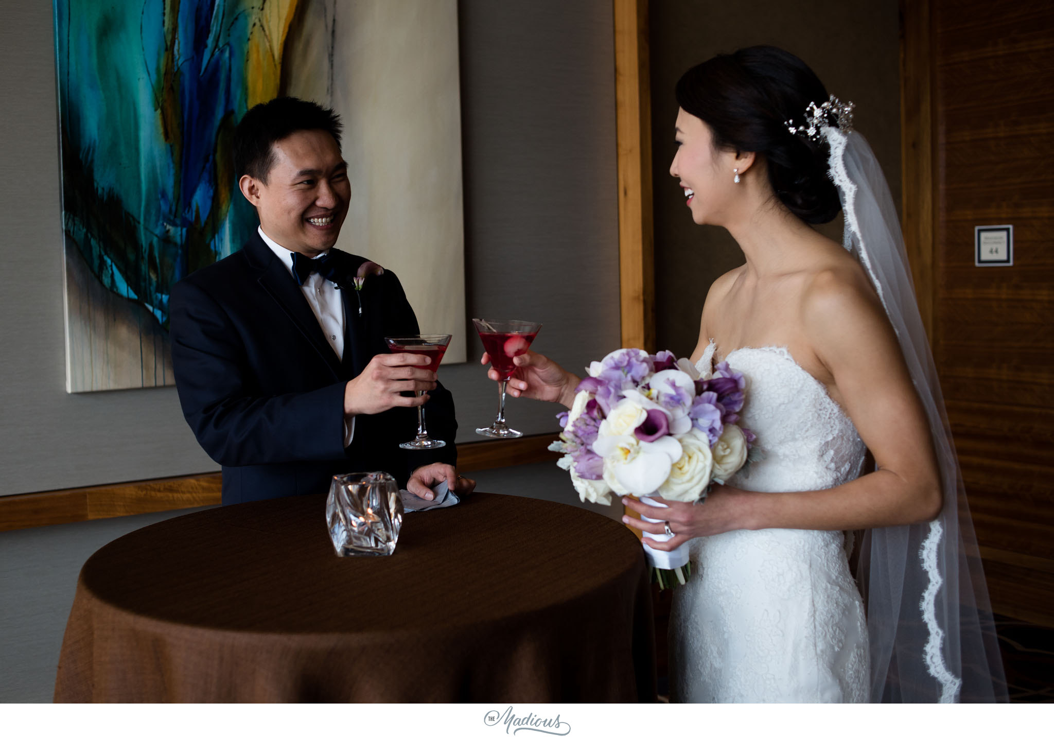 four seasons baltimore chinese wedding_32.jpg