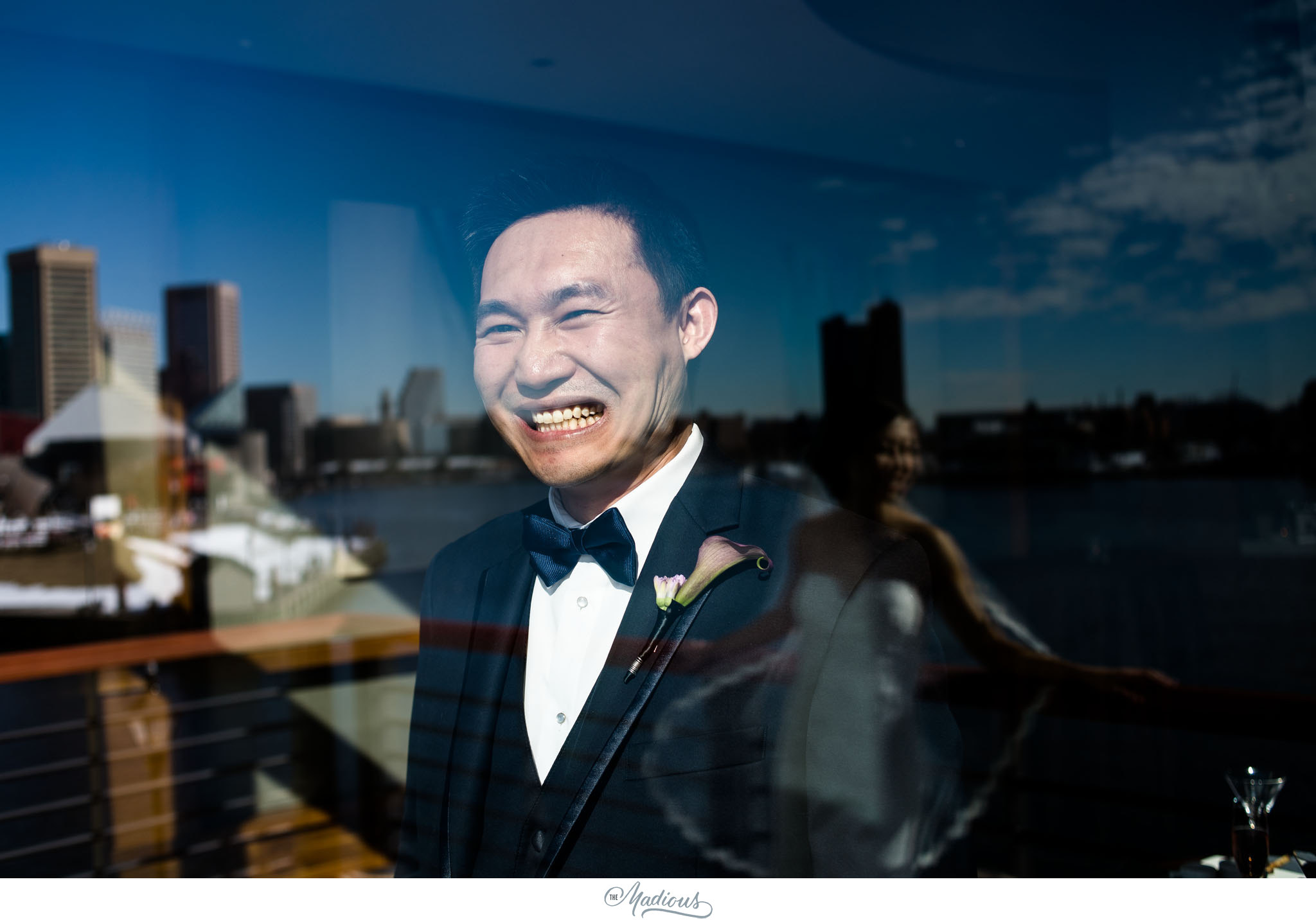four seasons baltimore chinese wedding_38.jpg