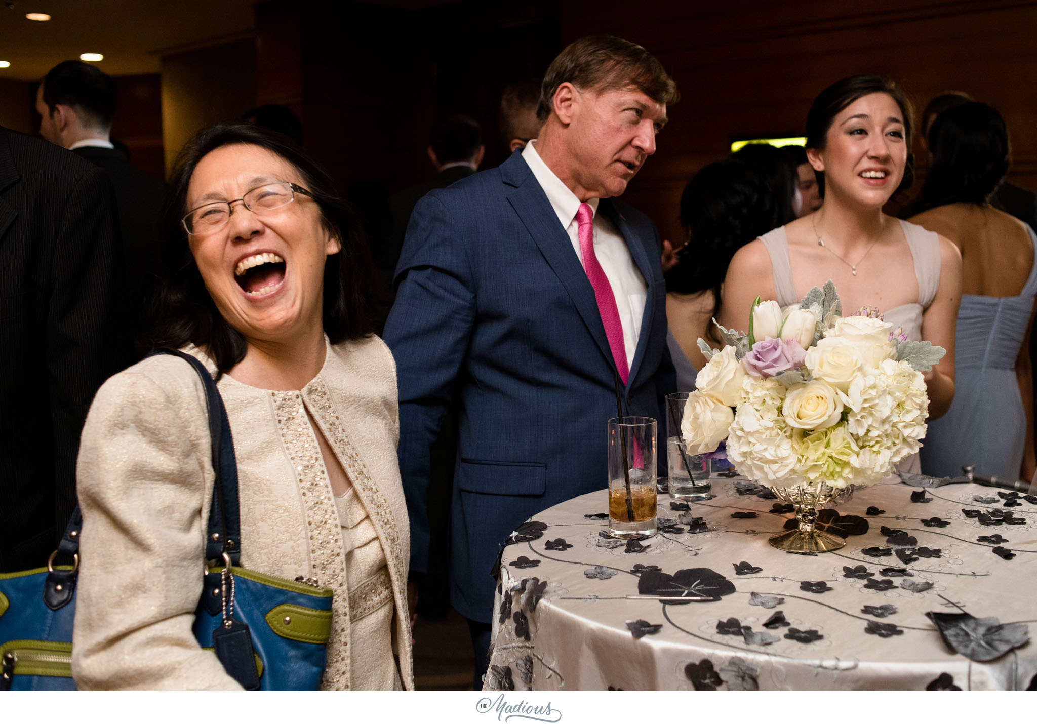 four seasons baltimore chinese wedding_40.jpg