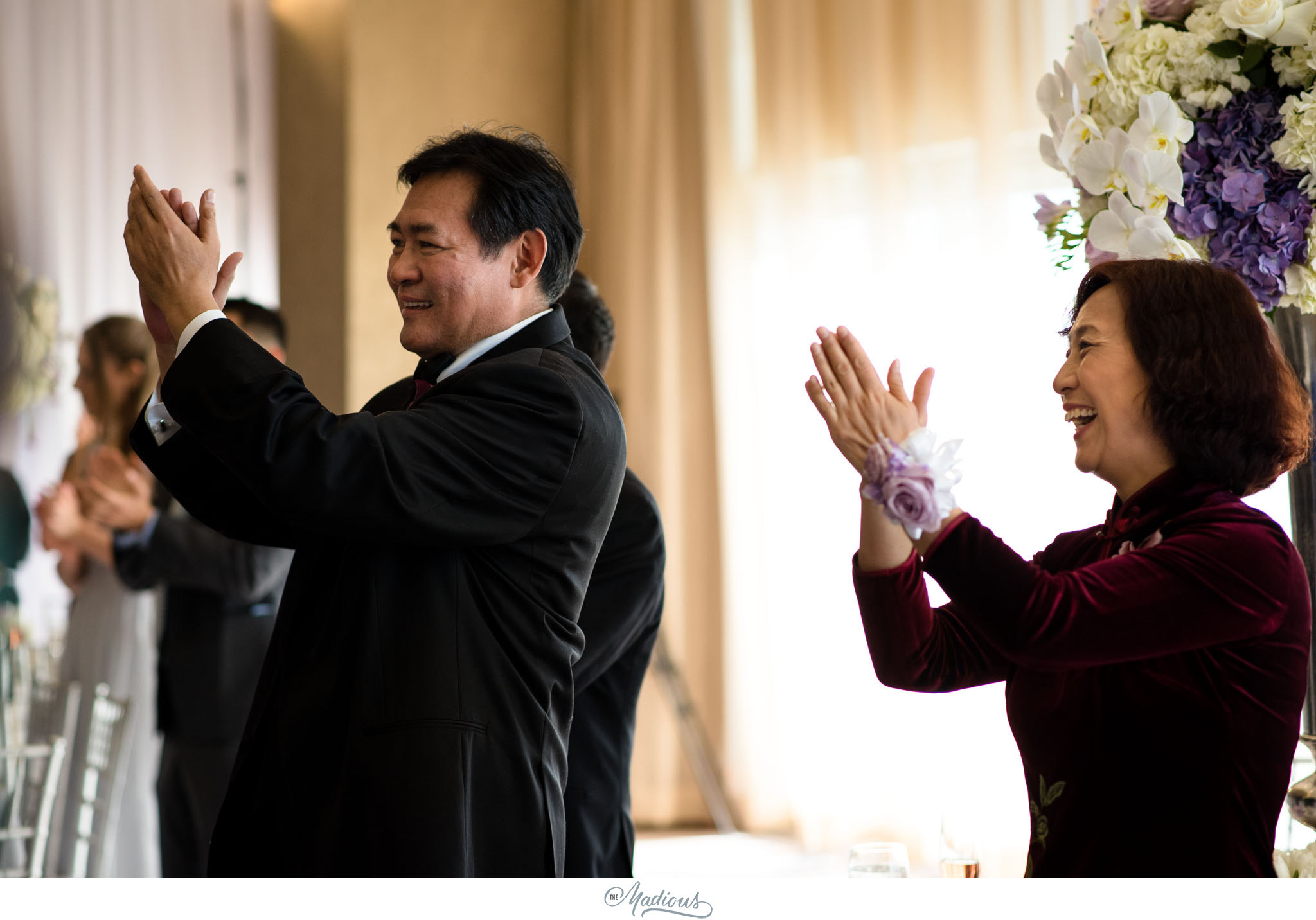 four seasons baltimore chinese wedding_43.jpg