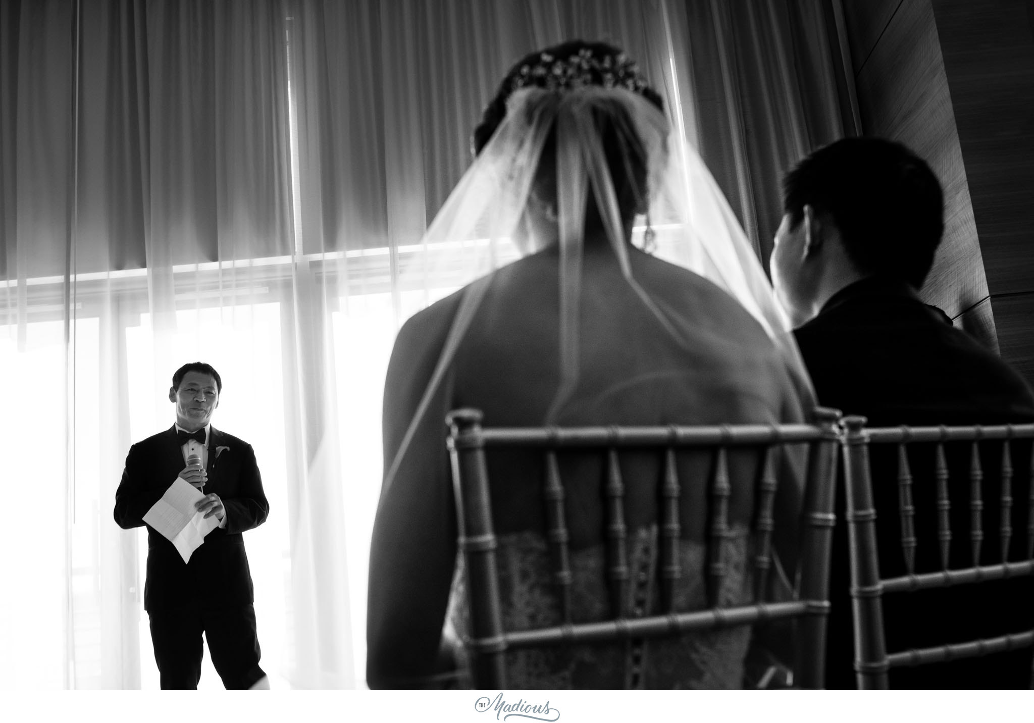 four seasons baltimore chinese wedding_44.jpg