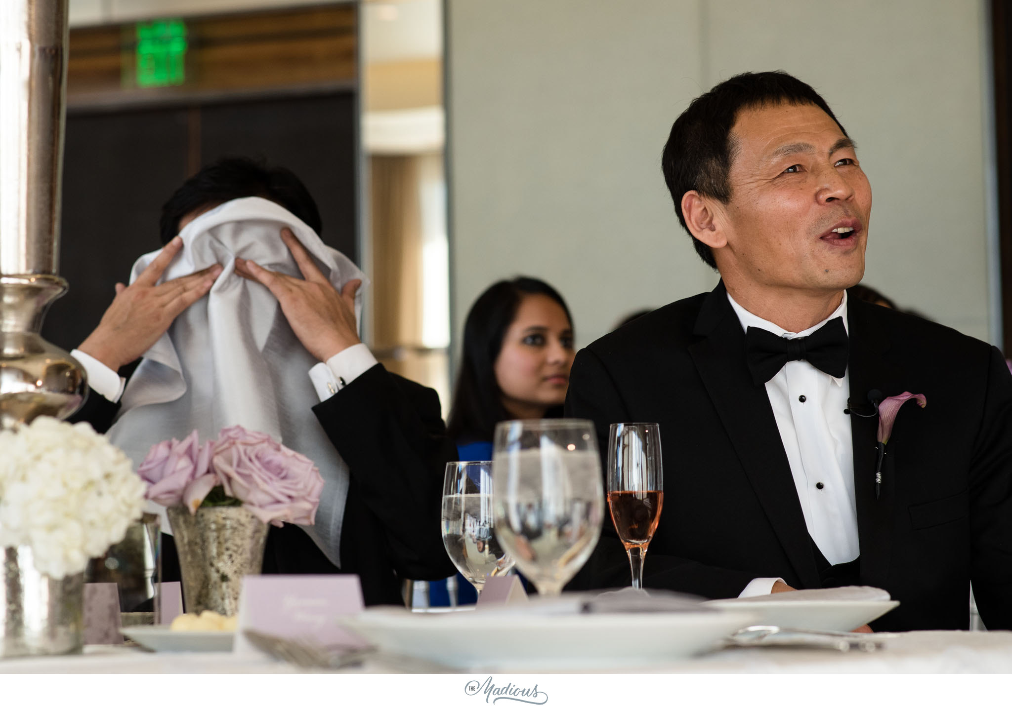 four seasons baltimore chinese wedding_45.jpg