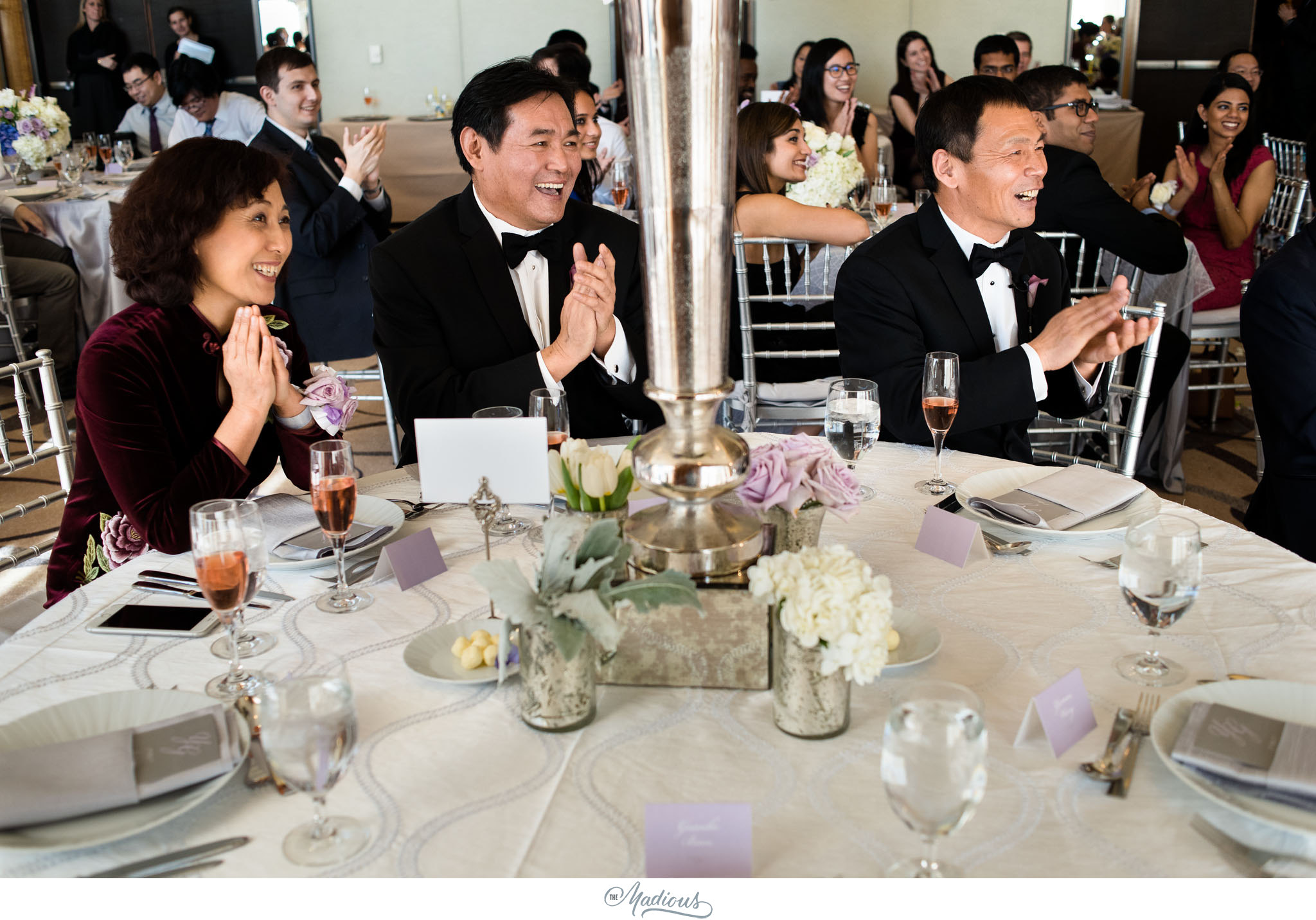 four seasons baltimore chinese wedding_48.jpg