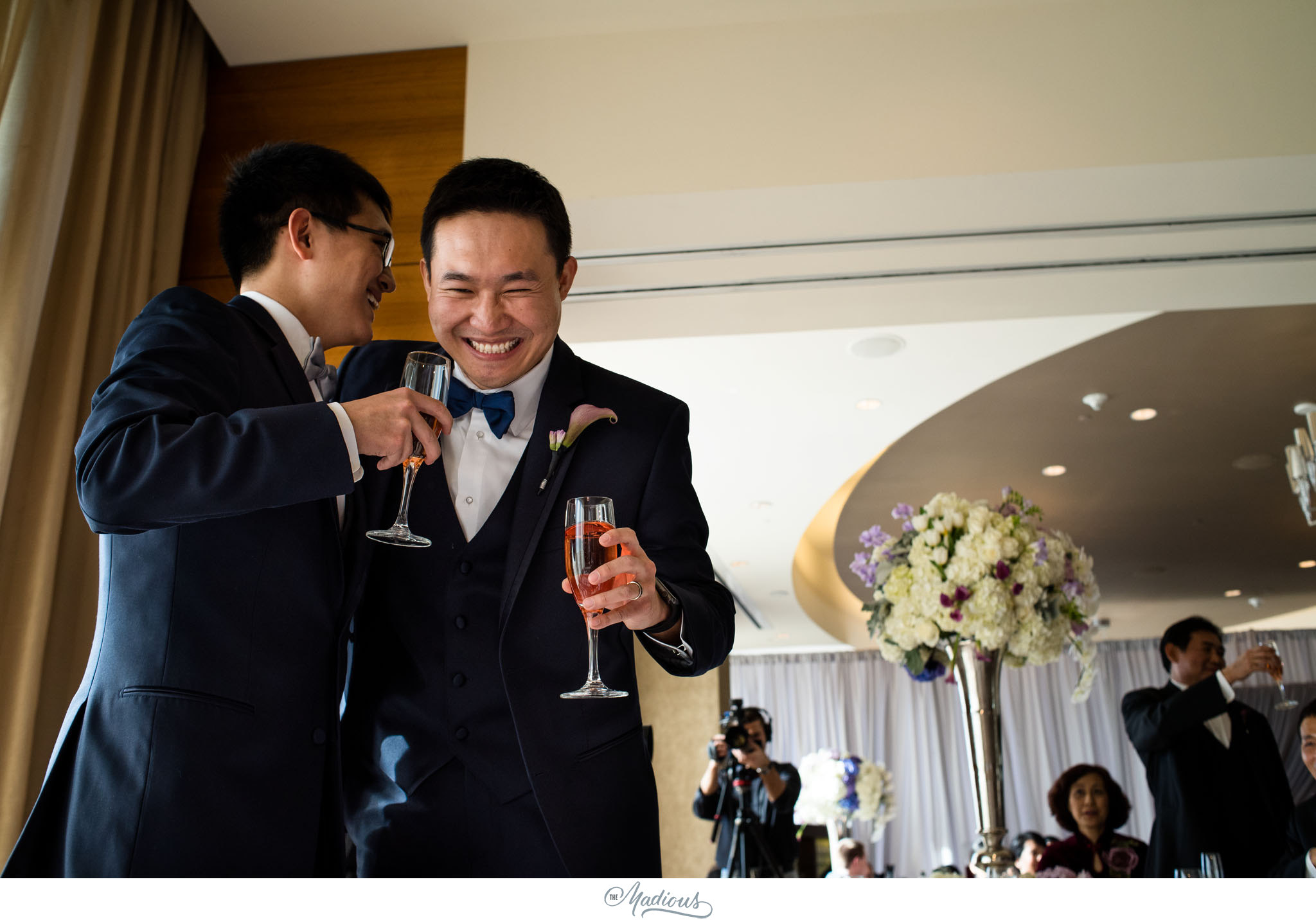 four seasons baltimore chinese wedding_49.jpg