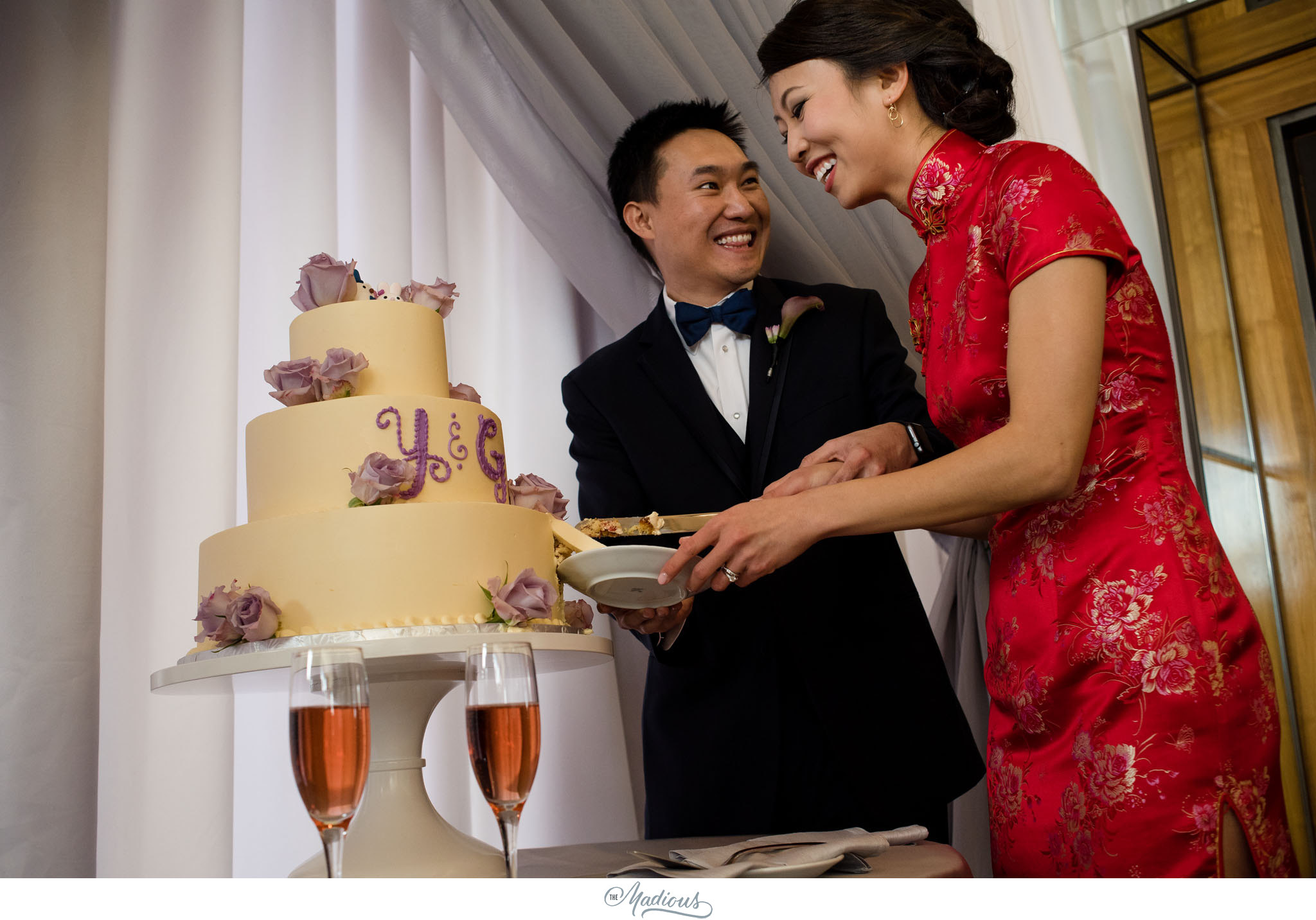 four seasons baltimore chinese wedding_54.jpg
