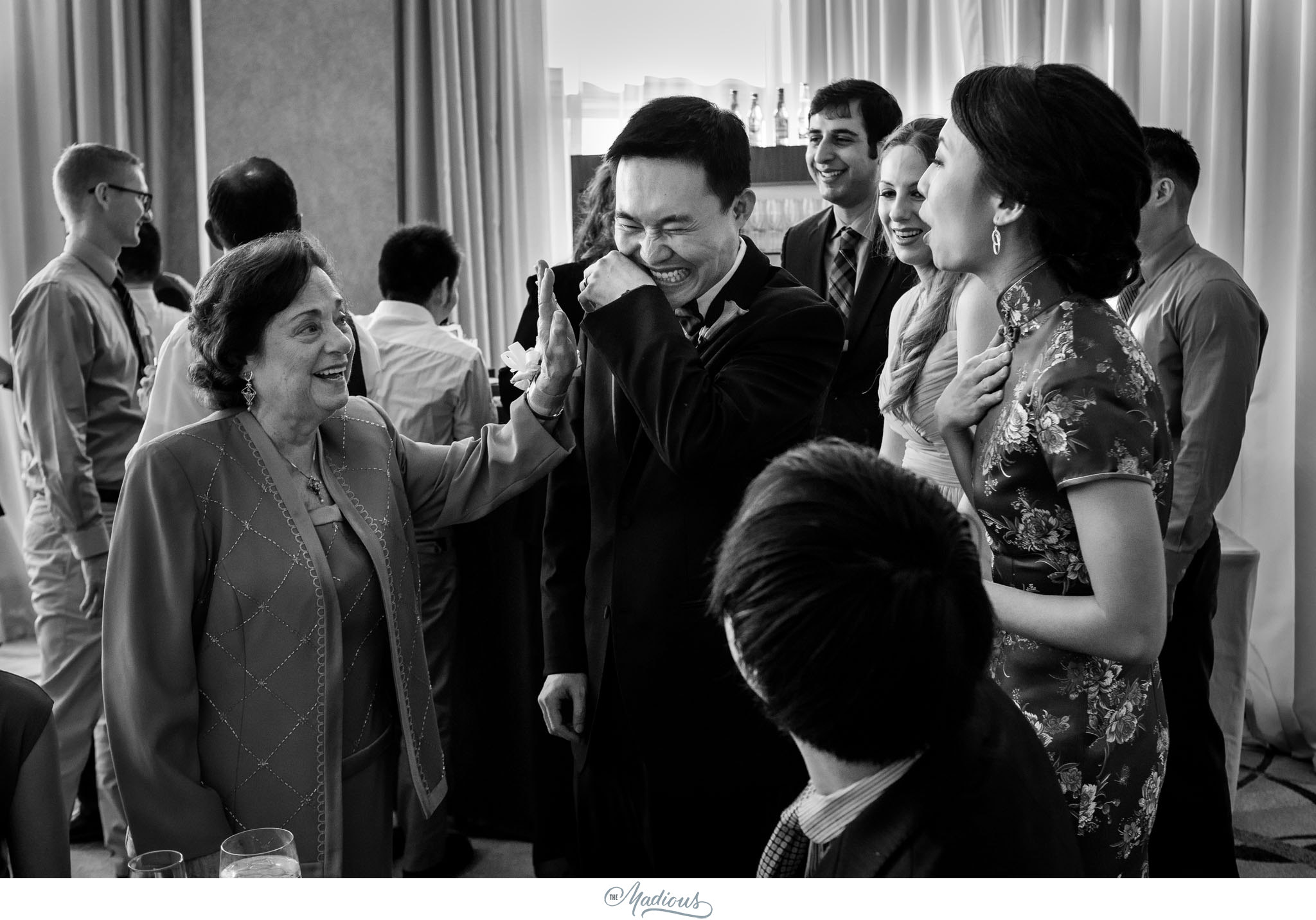 four seasons baltimore chinese wedding_55.jpg