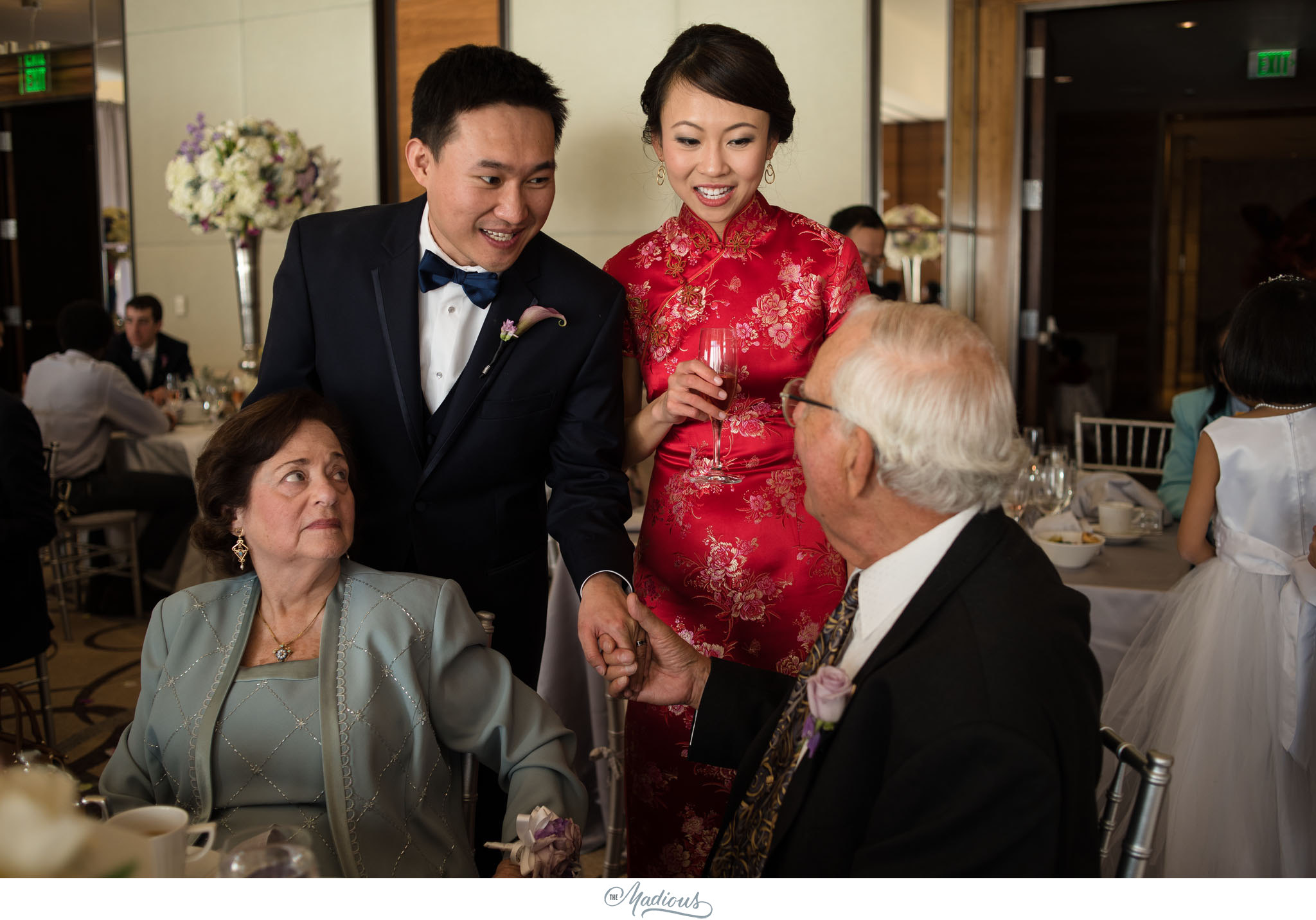 four seasons baltimore chinese wedding_57.jpg