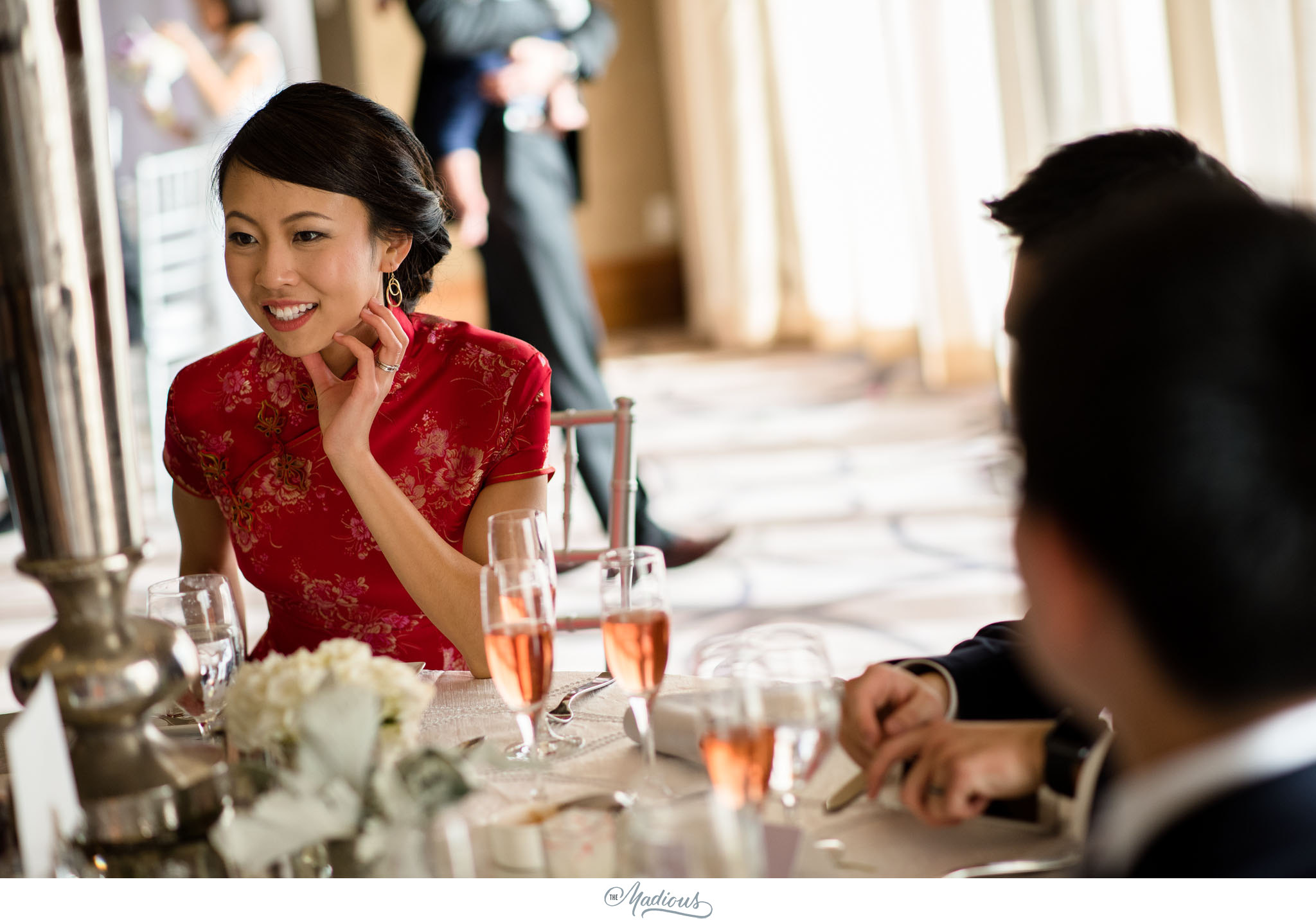 four seasons baltimore chinese wedding_58.jpg