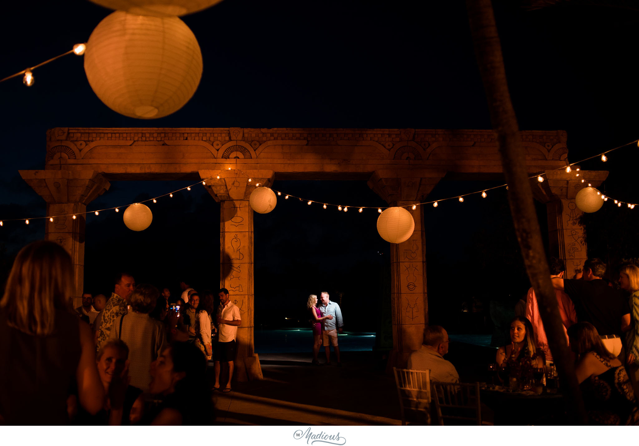 Atlantis Resort wedding Bahamas photographer_07.JPG