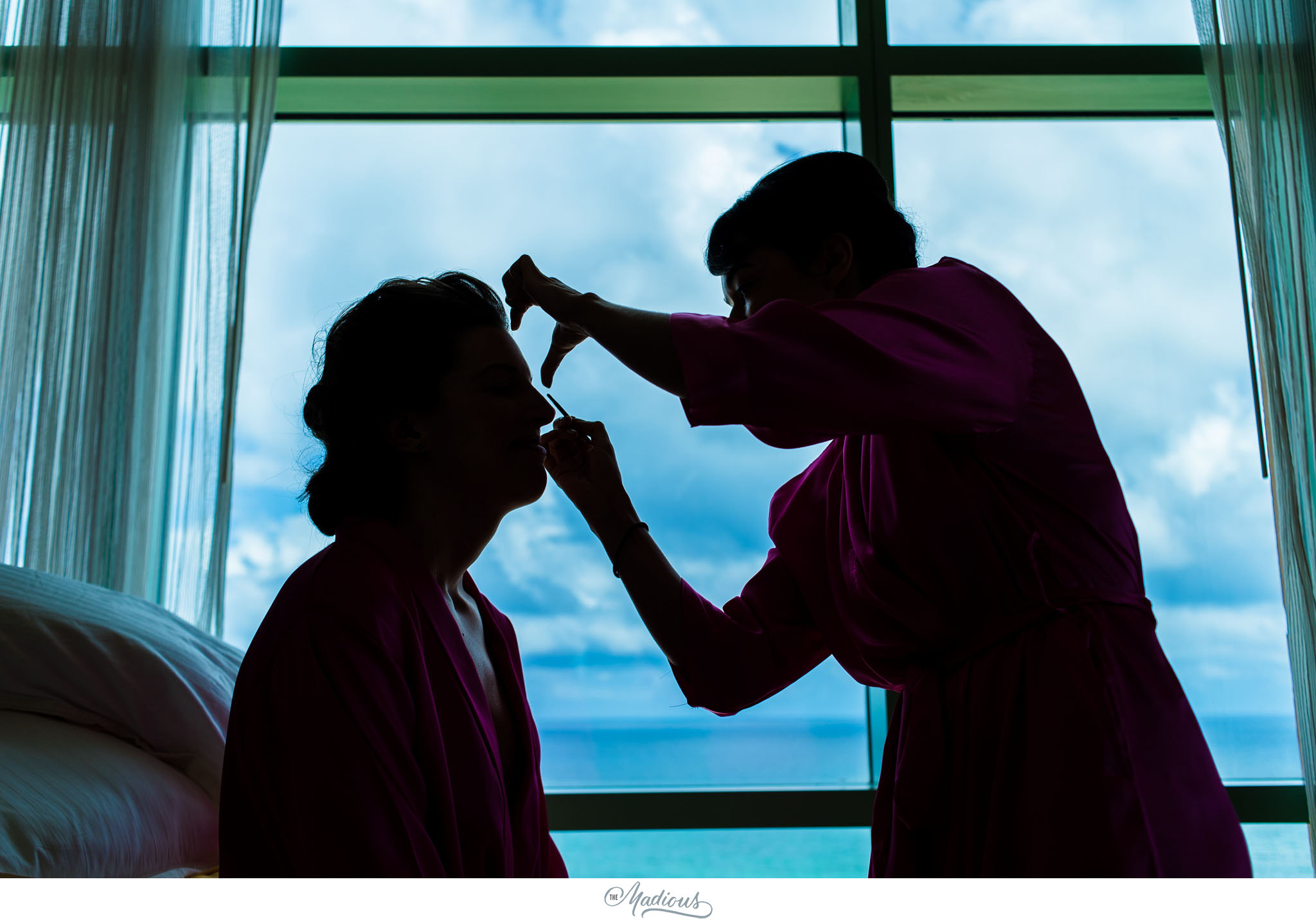 Atlantis Resort wedding Bahamas photographer_11.JPG