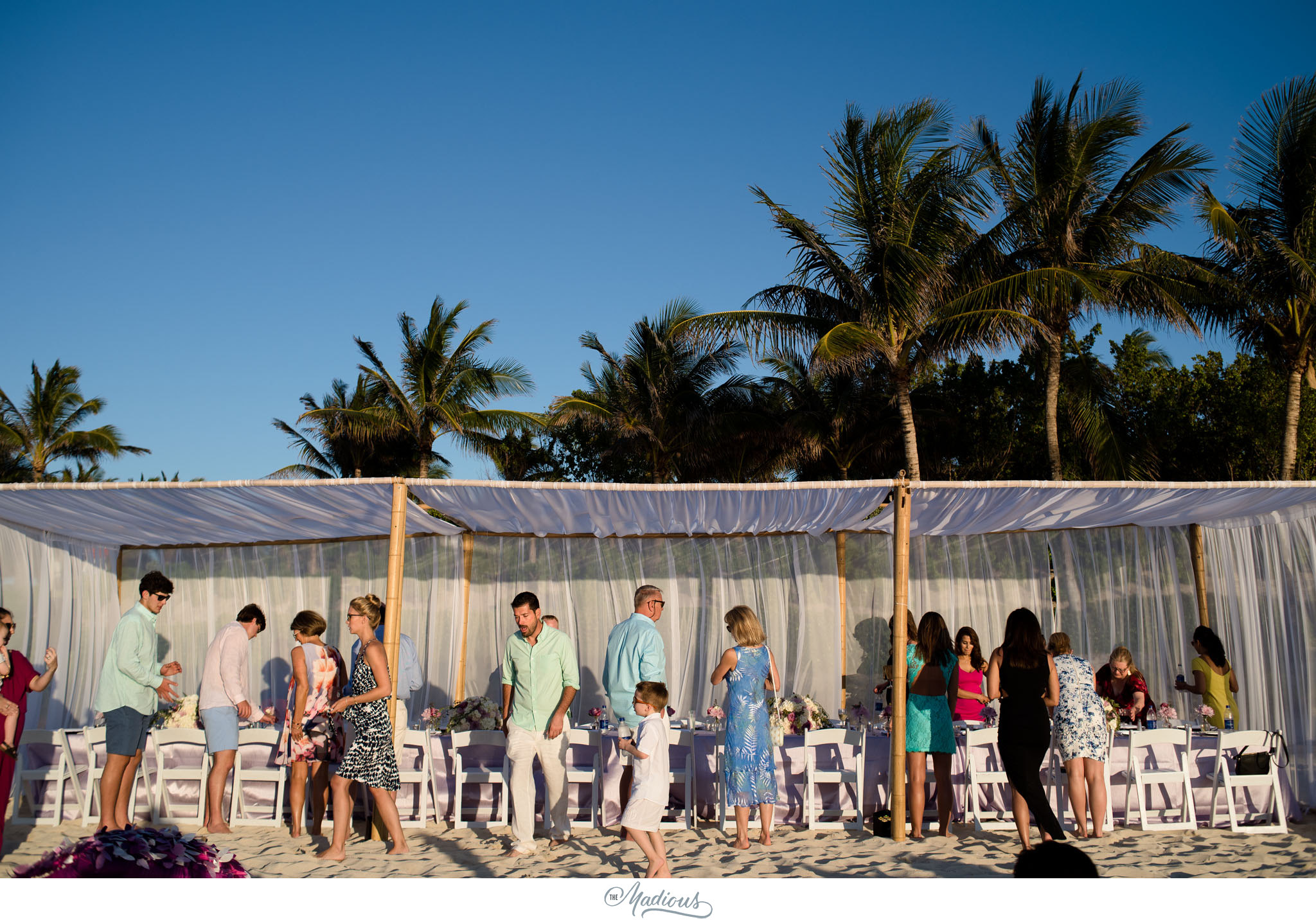 Atlantis Resort wedding Bahamas photographer_10.JPG
