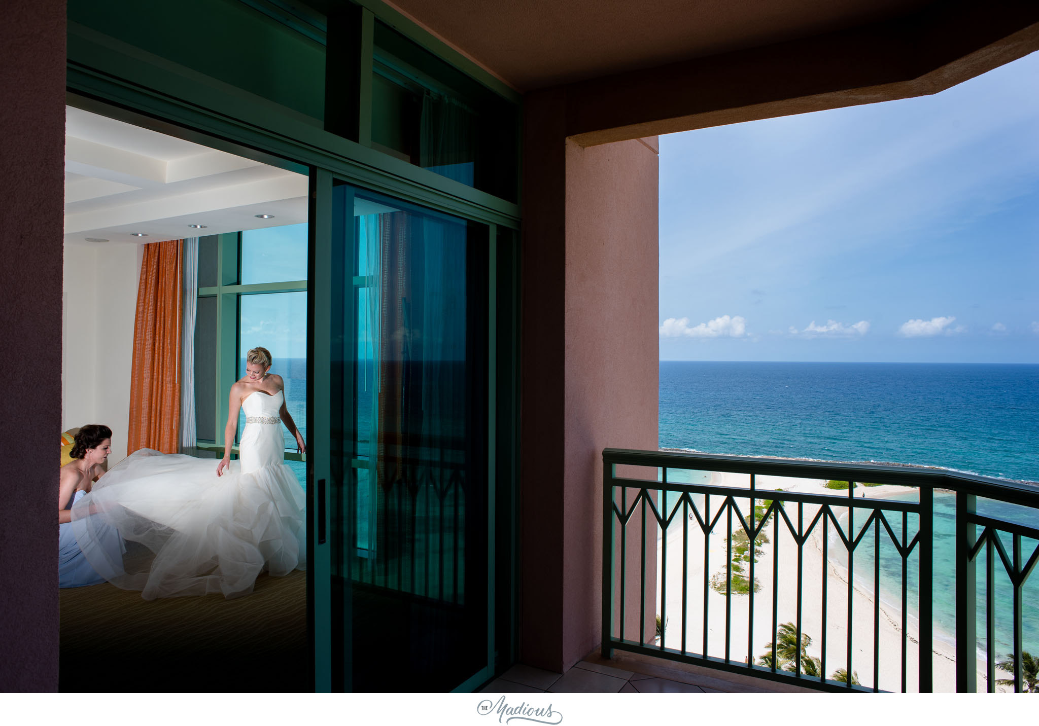 Atlantis Resort wedding Bahamas photographer_29.JPG